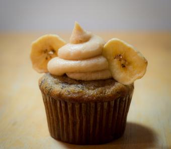 Cupcake24.jpg