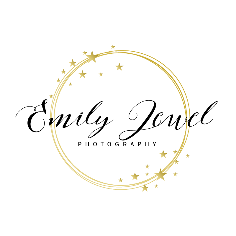 emily jewel photography.png