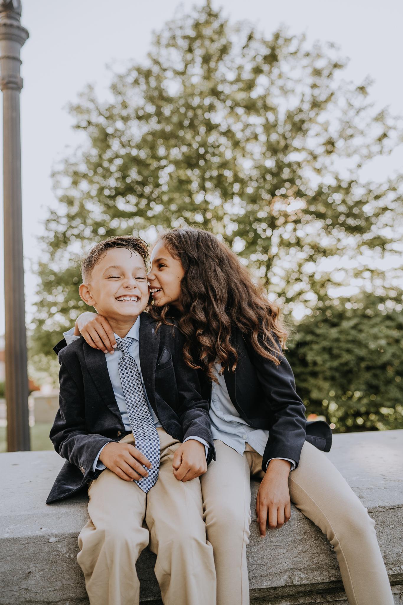 Breanna spencer horton Family-05942.jpg