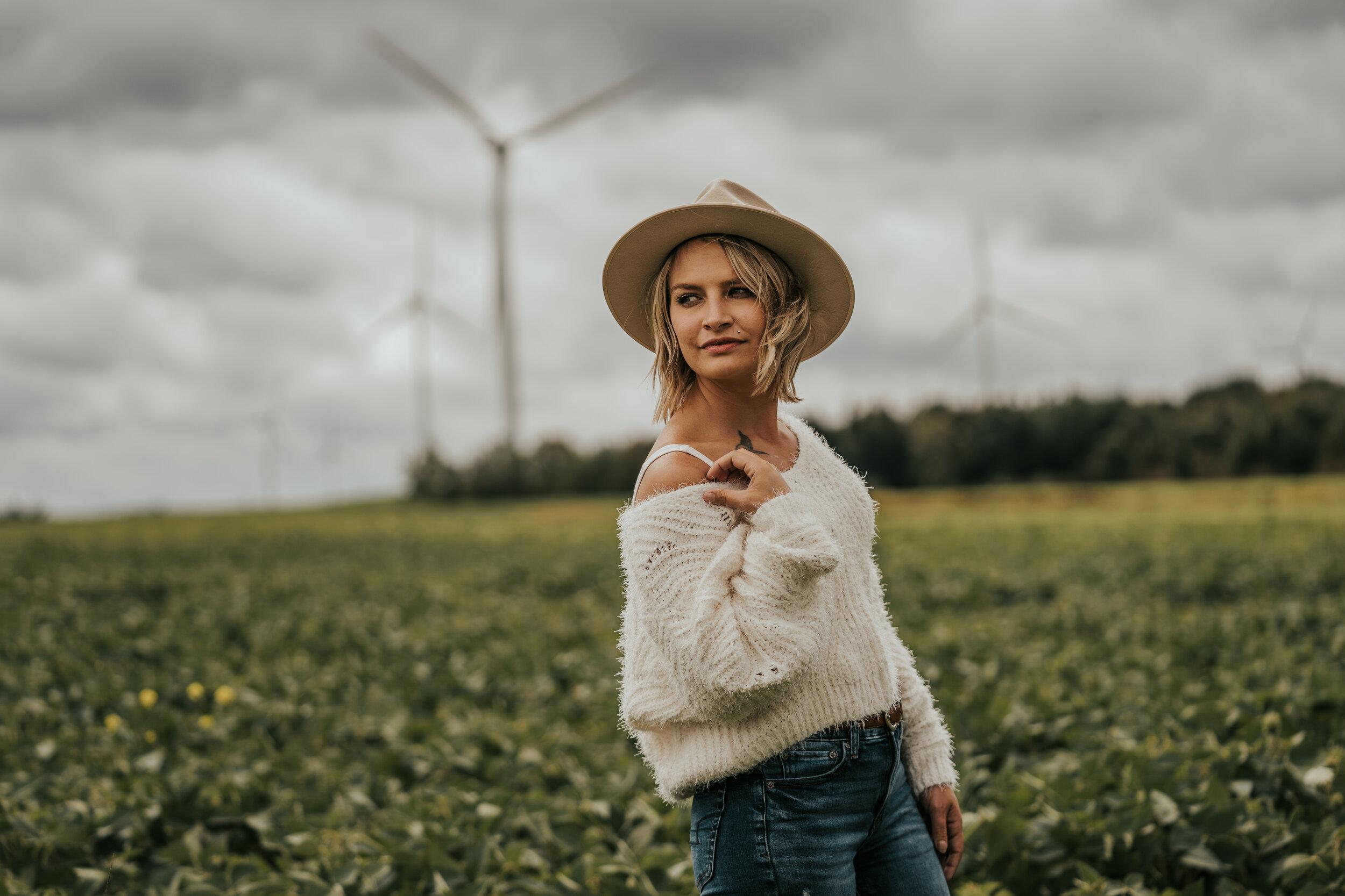 Windmills-03497.jpg