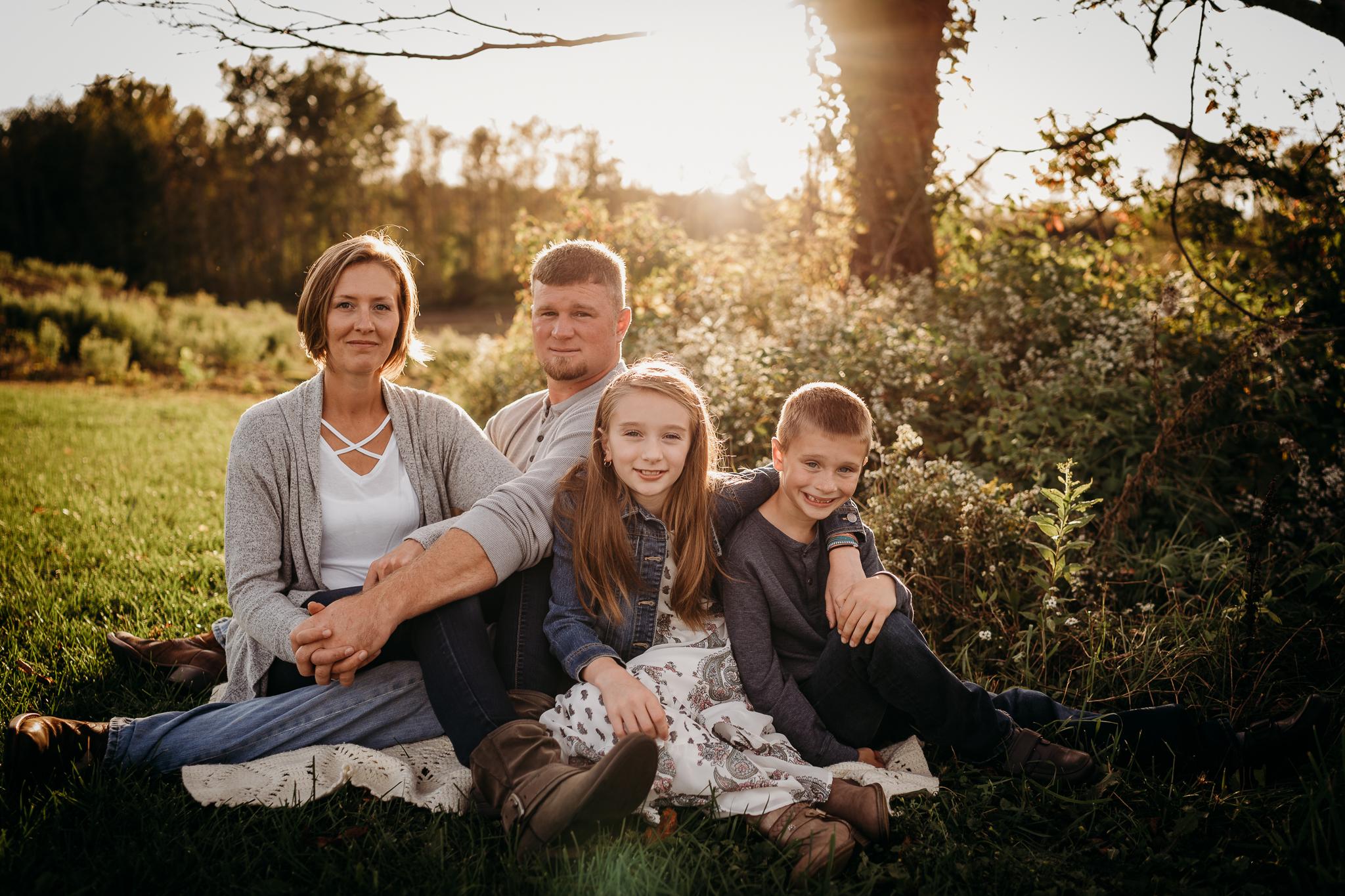 Slobe family-09631.jpg