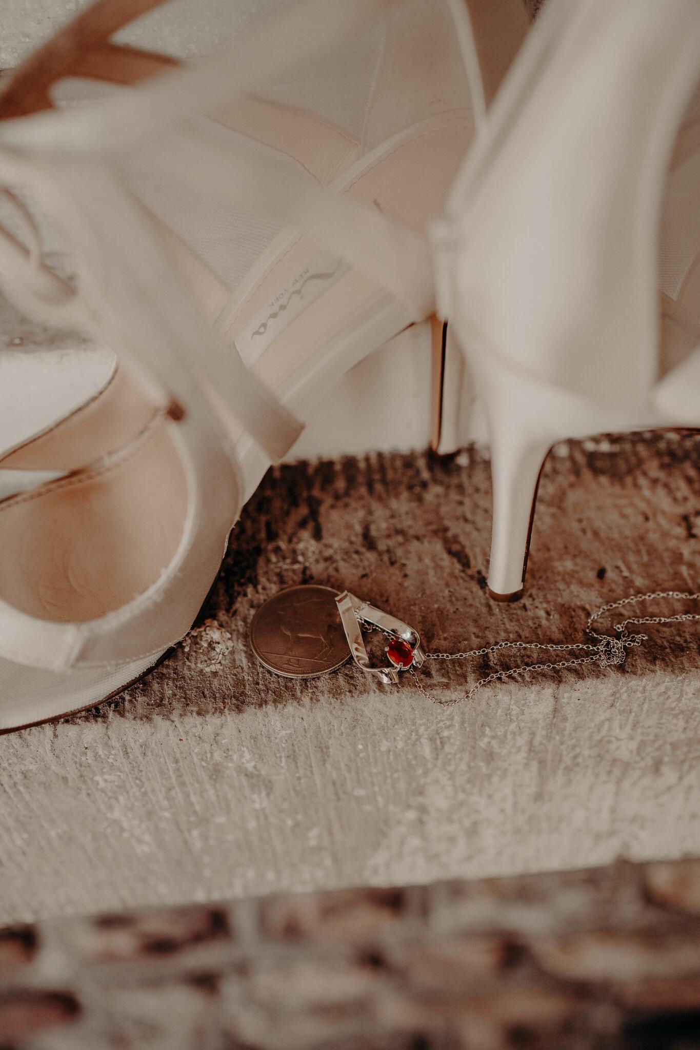 Amanda + Eric Wedding Cobblestone wedding barn -01396.jpg