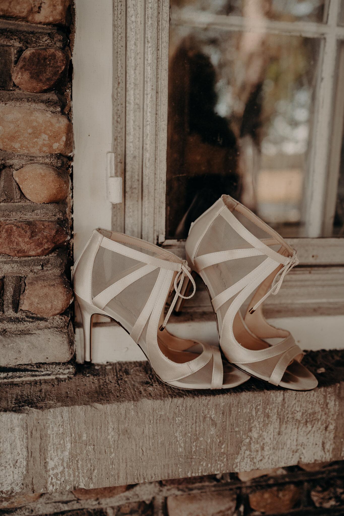 Amanda + Eric Wedding Cobblestone wedding barn -01401.jpg