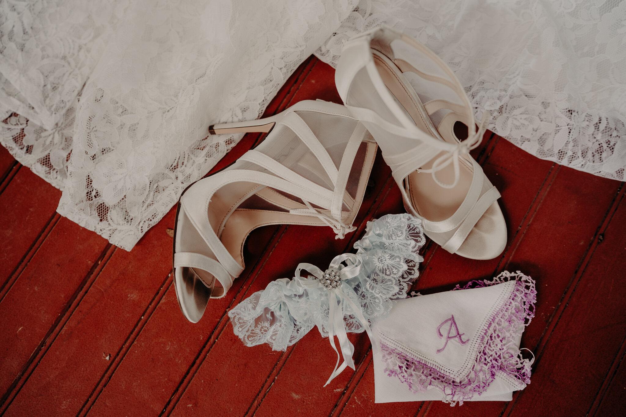 Amanda + Eric Wedding Cobblestone wedding barn -01414.jpg
