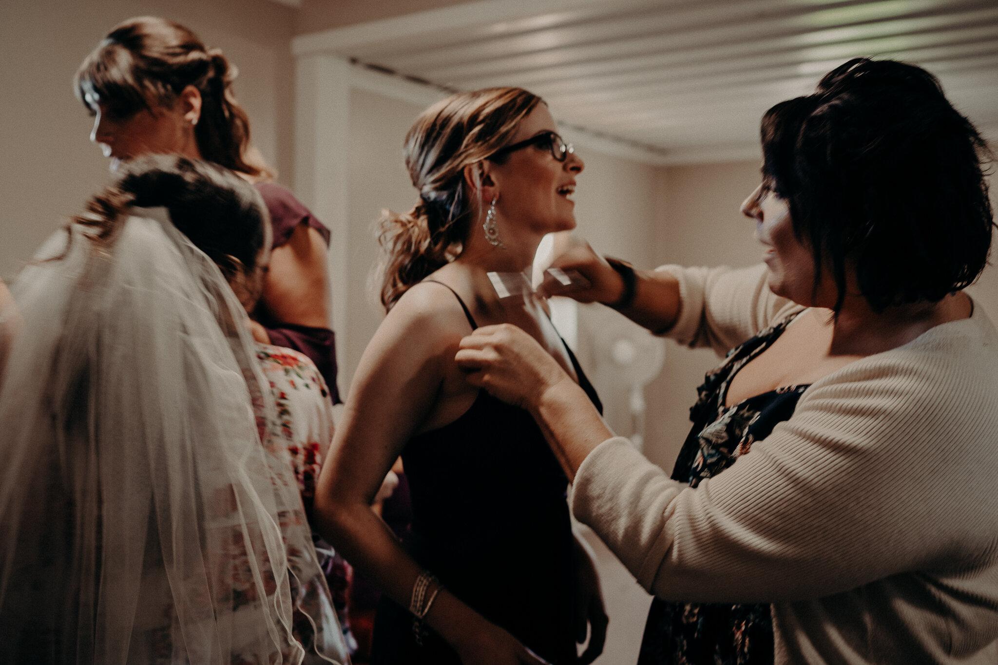Amanda + Eric Wedding Cobblestone wedding barn -01416.jpg