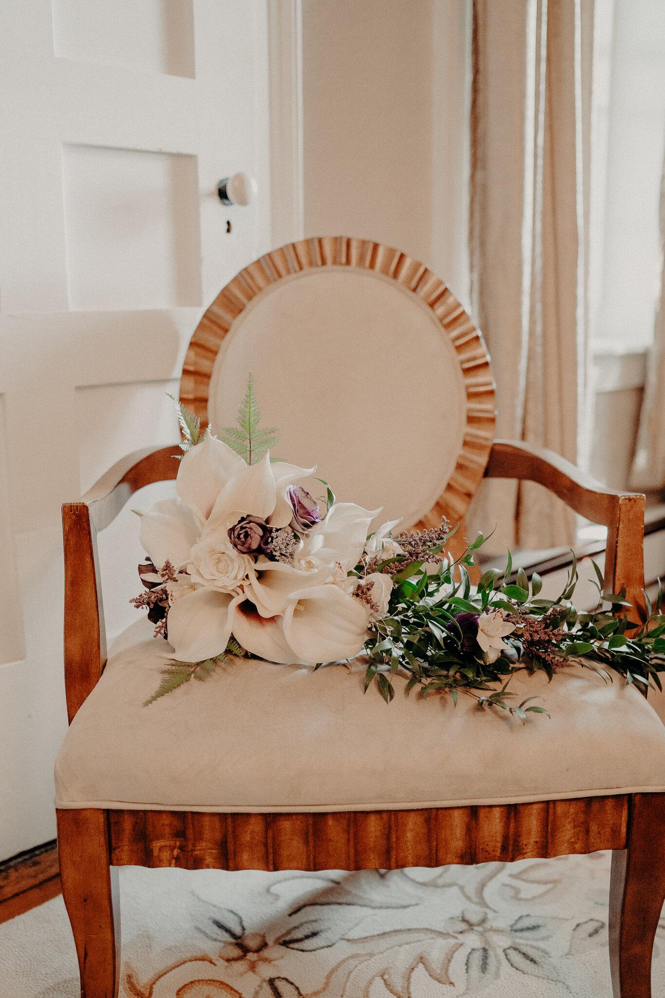 Amanda + Eric Wedding Cobblestone wedding barn -01422.jpg