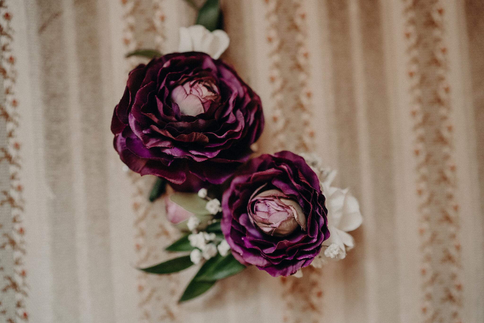 Amanda + Eric Wedding Cobblestone wedding barn -01438.jpg