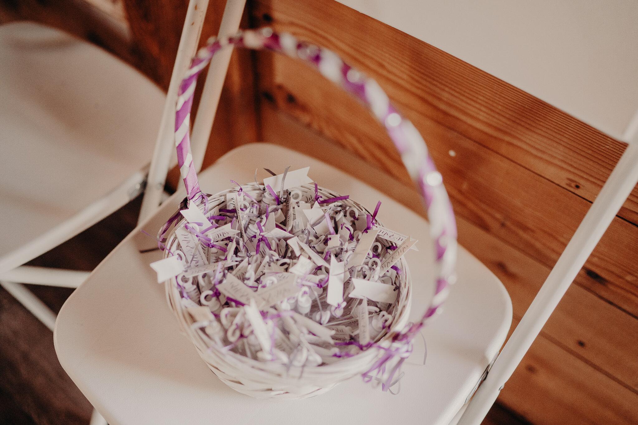 Amanda + Eric Wedding Cobblestone wedding barn -01442.jpg