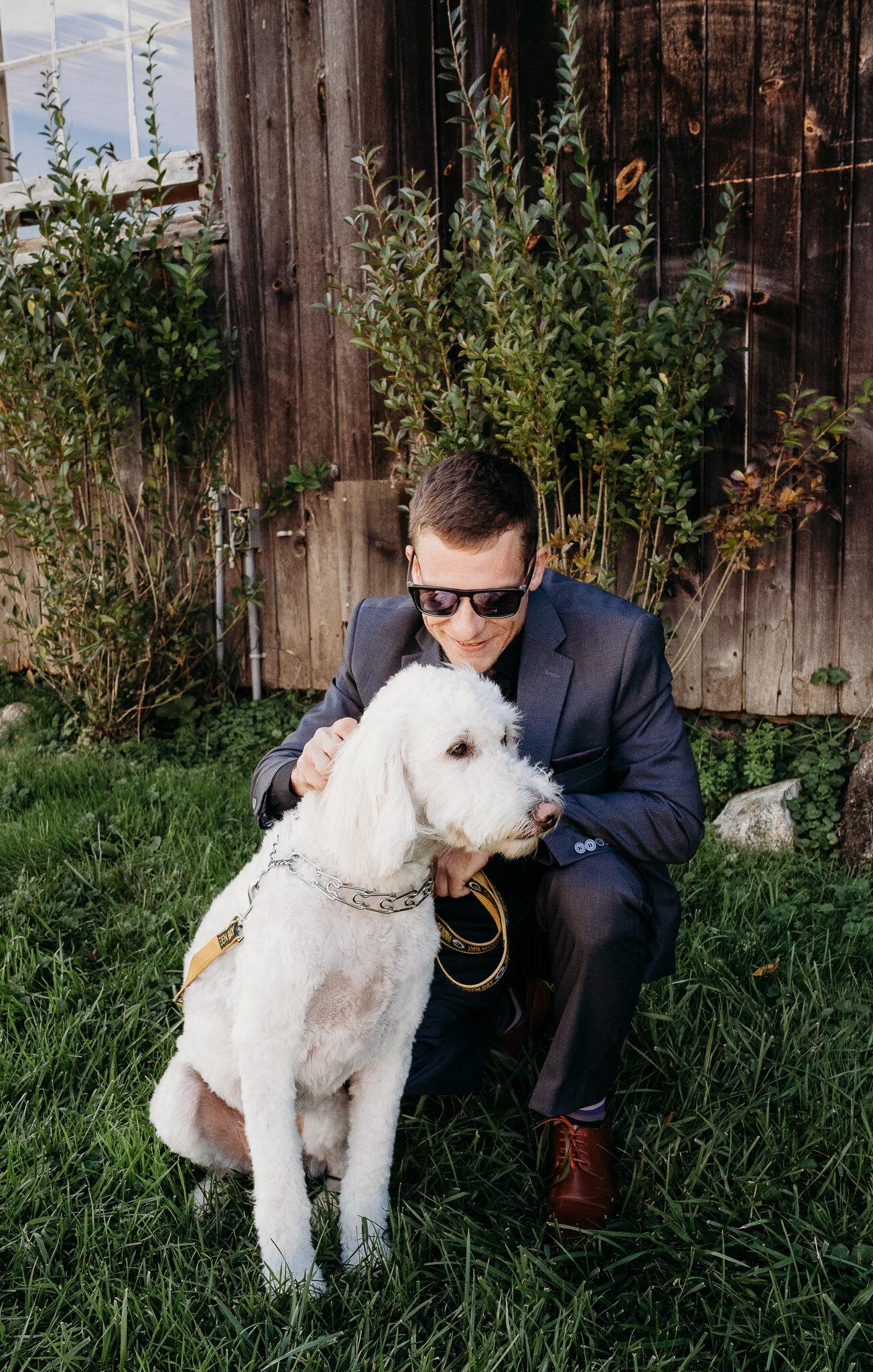 Amanda + Eric Wedding Cobblestone wedding barn -01446.jpg
