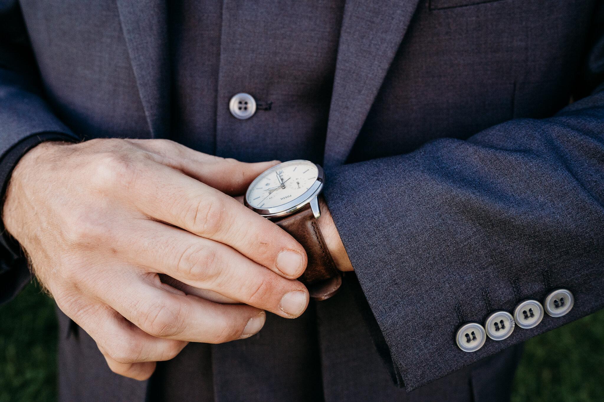Amanda + Eric Wedding Cobblestone wedding barn -01472.jpg