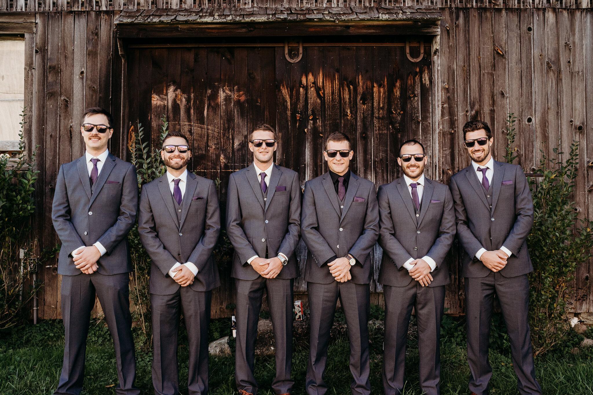 Amanda + Eric Wedding Cobblestone wedding barn -01523.jpg