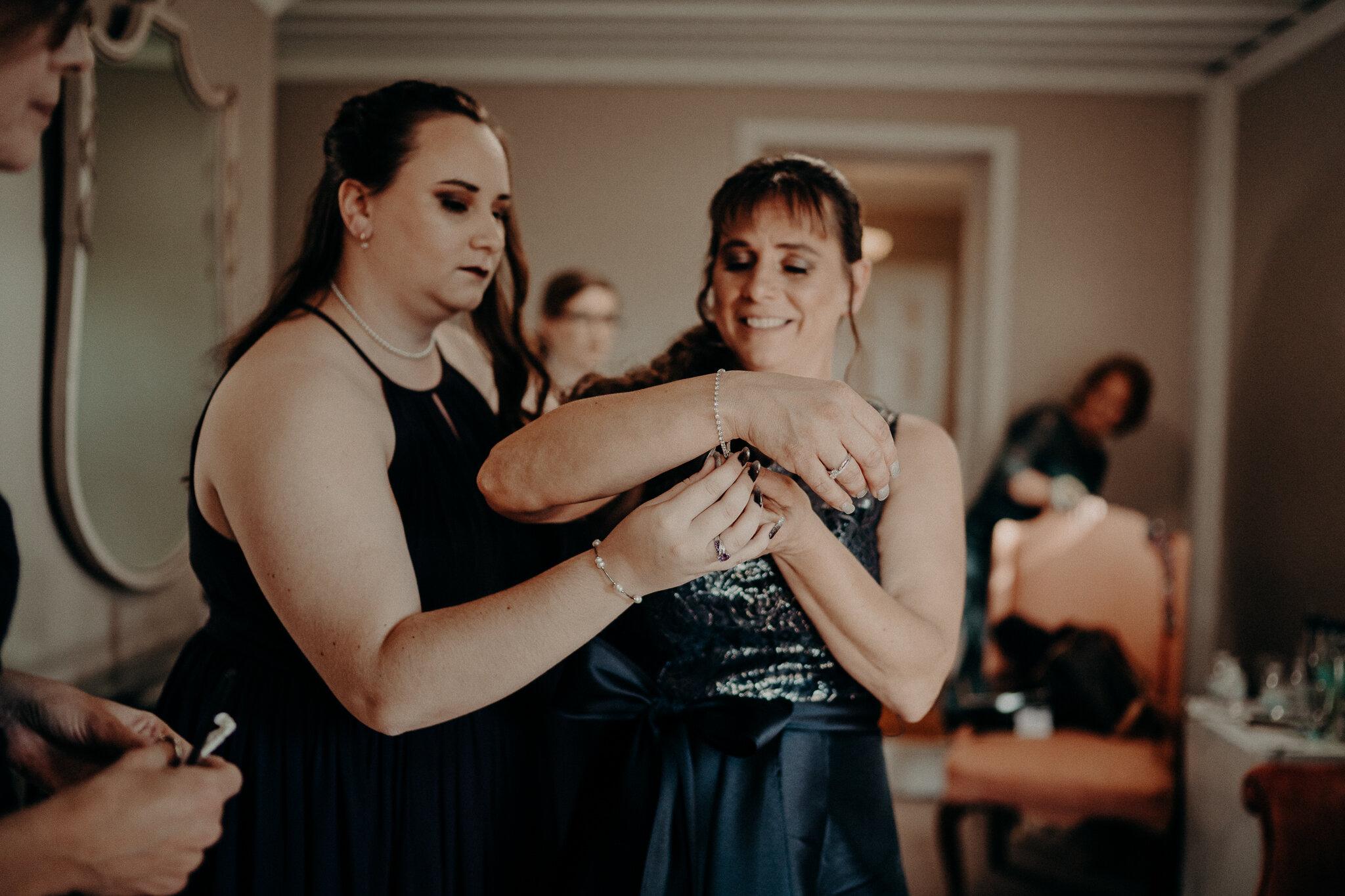 Amanda + Eric Wedding Cobblestone wedding barn -01577.jpg
