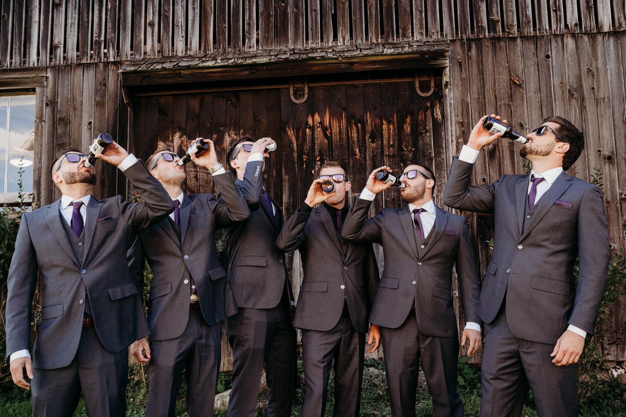 Amanda + Eric Wedding Cobblestone wedding barn -01560.jpg