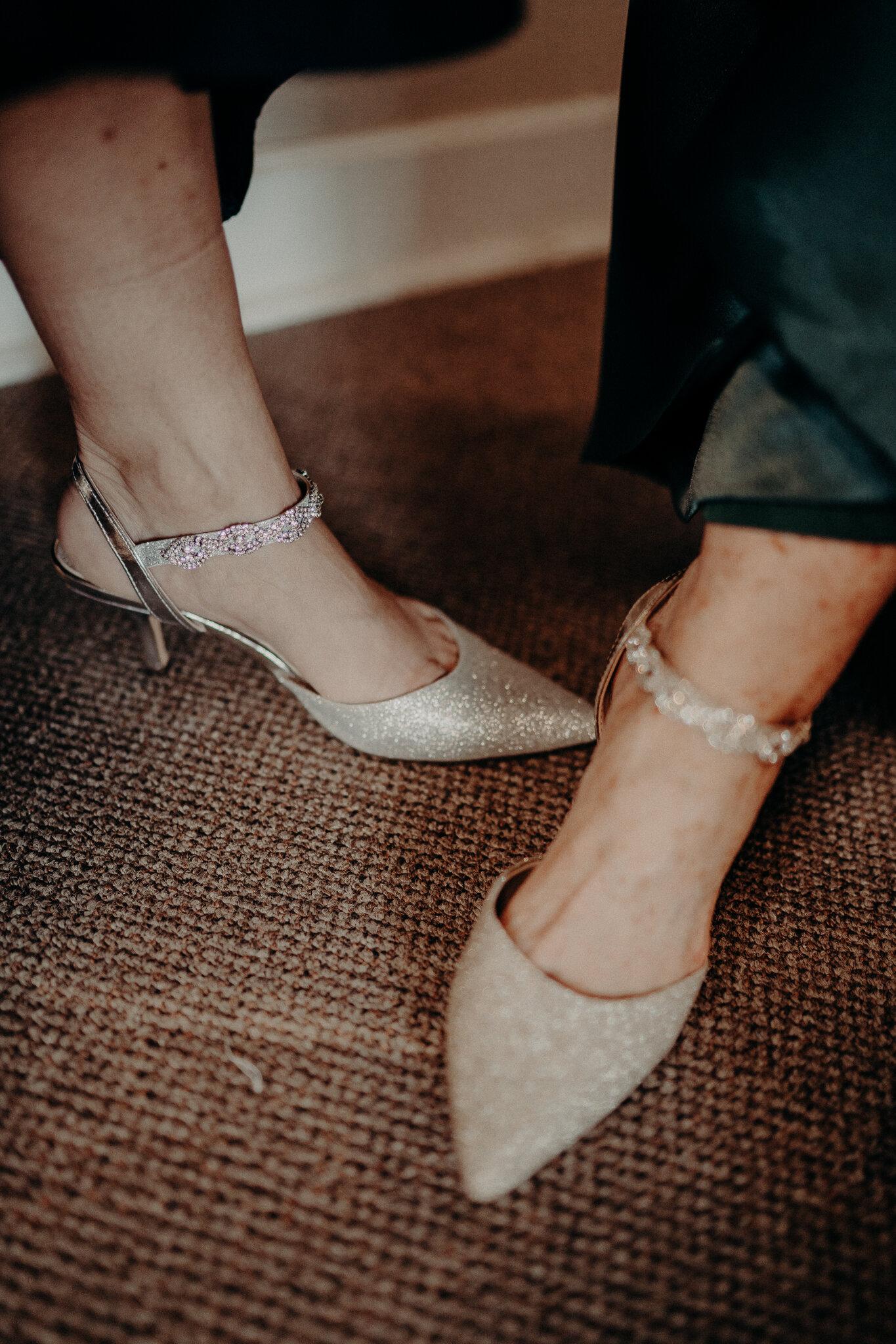 Amanda + Eric Wedding Cobblestone wedding barn -01589.jpg