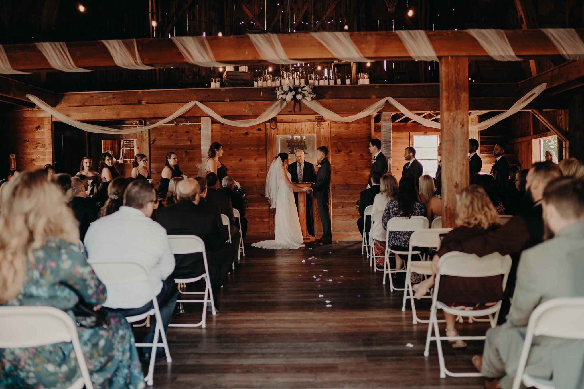 Amanda + Eric Wedding Cobblestone wedding barn -01673.jpg
