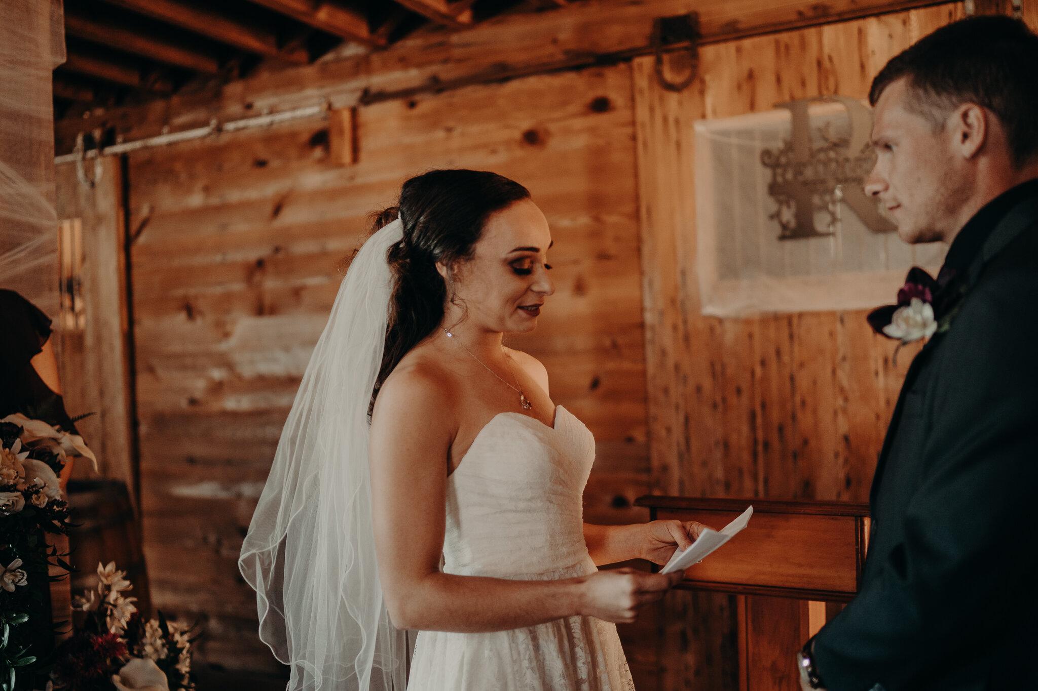 Amanda + Eric Wedding Cobblestone wedding barn -01691.jpg