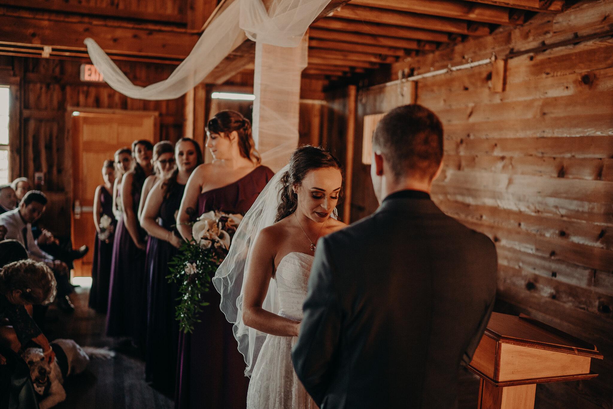 Amanda + Eric Wedding Cobblestone wedding barn -01694.jpg