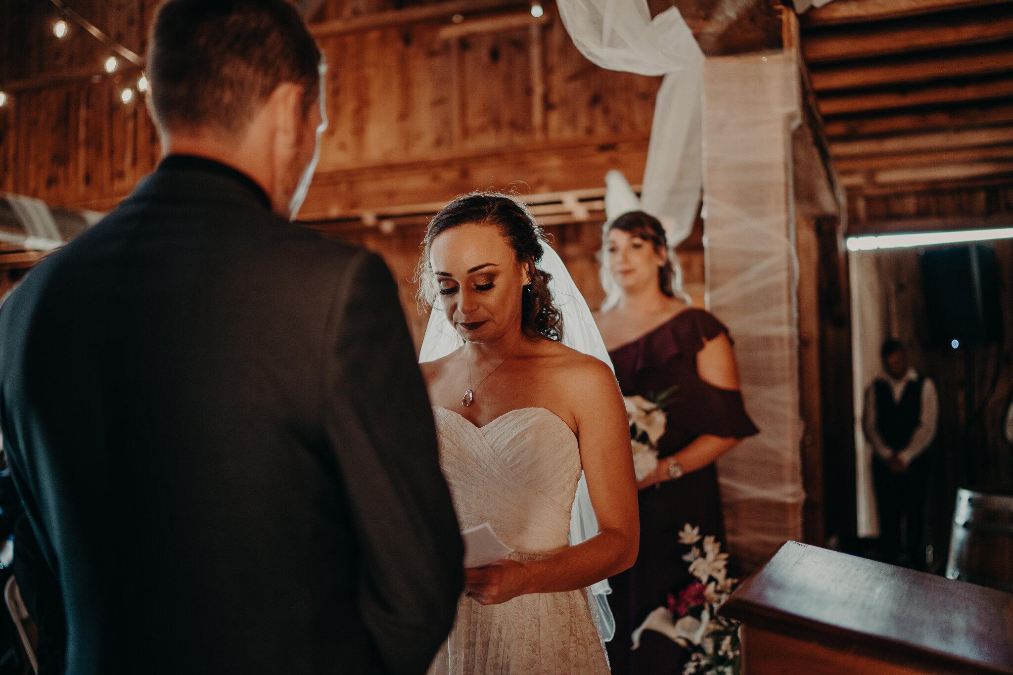 Amanda + Eric Wedding Cobblestone wedding barn -01695.jpg