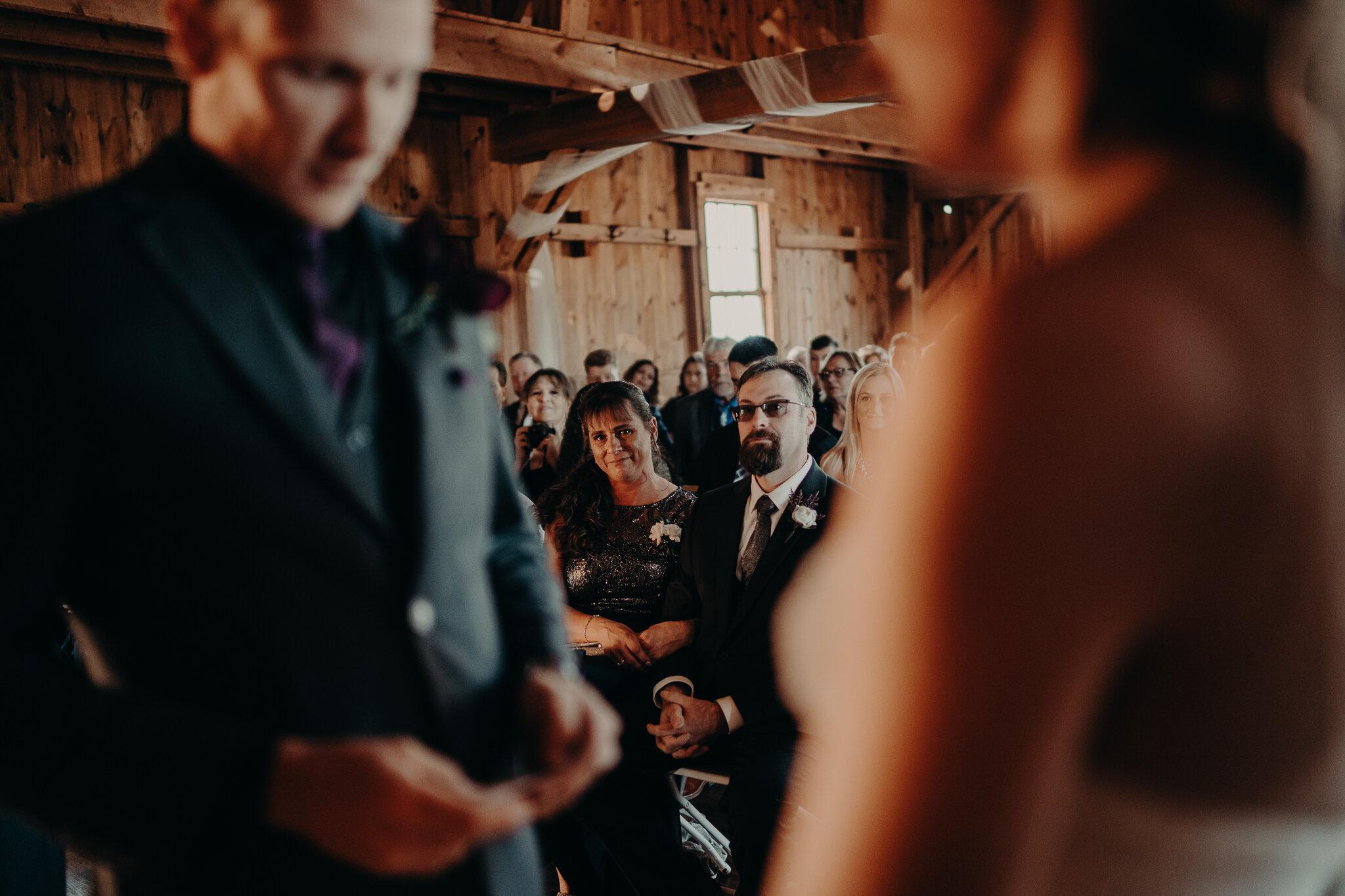 Amanda + Eric Wedding Cobblestone wedding barn -01696.jpg