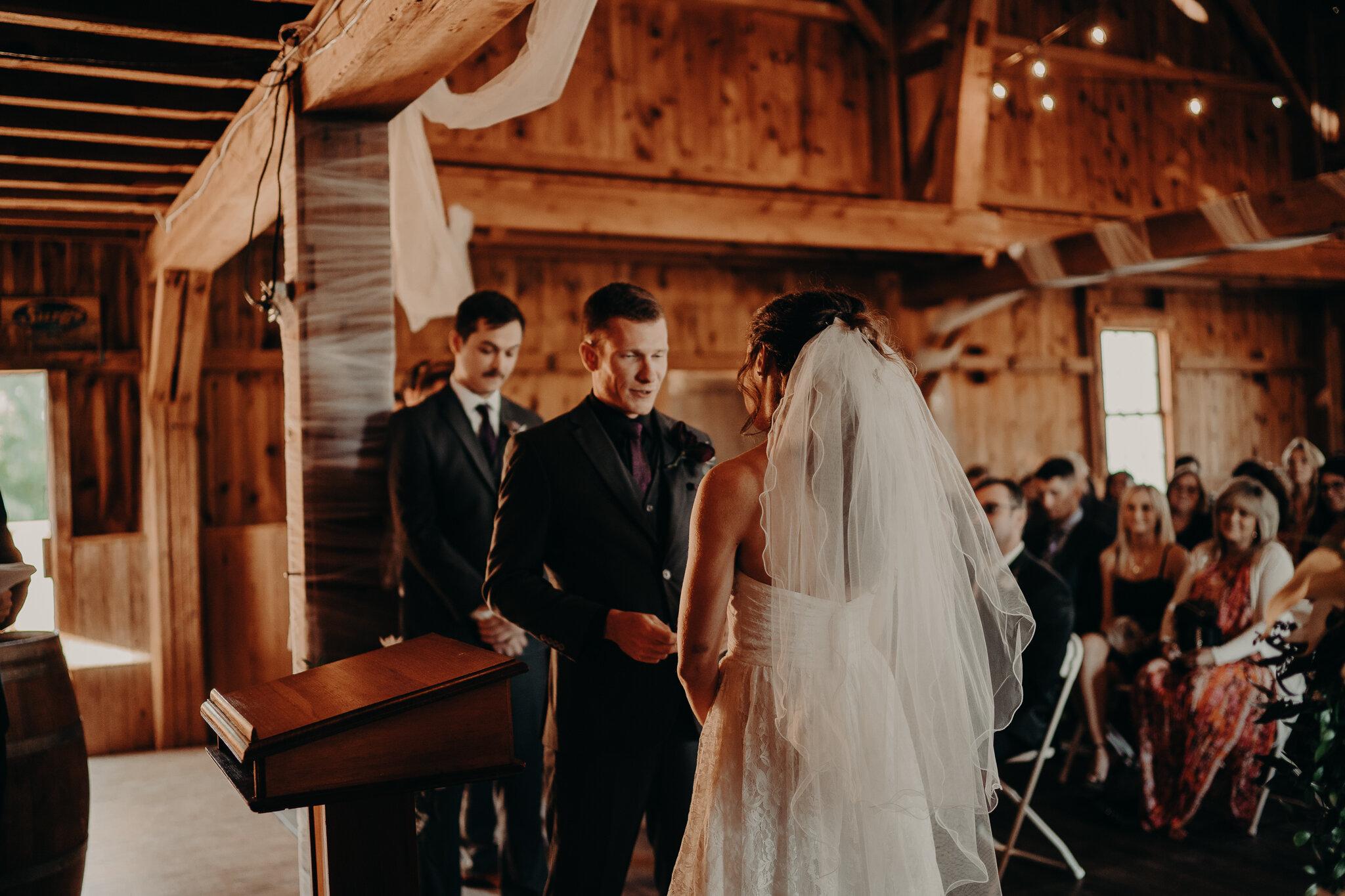 Amanda + Eric Wedding Cobblestone wedding barn -01700.jpg