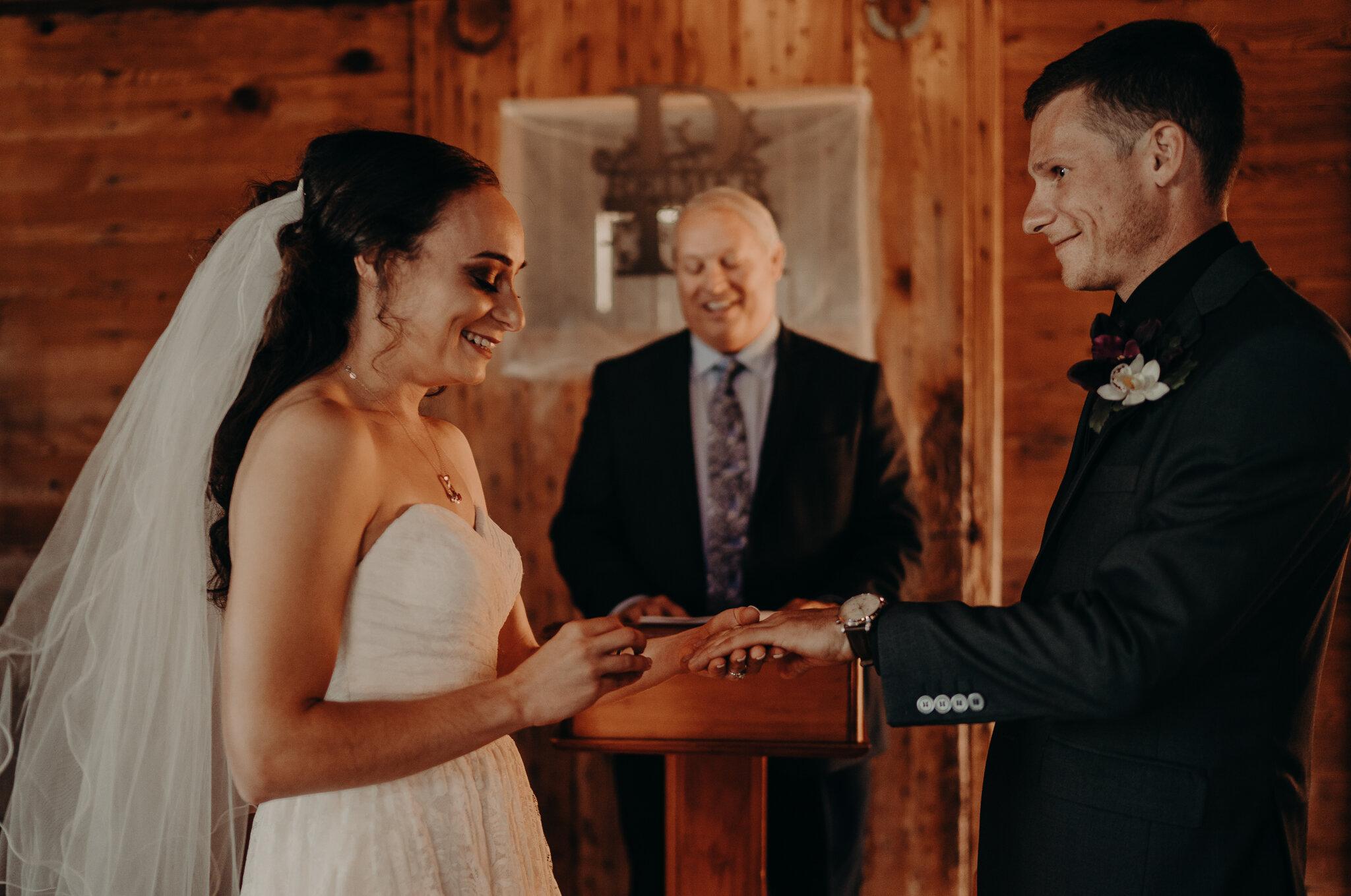 Amanda + Eric Wedding Cobblestone wedding barn -01714.jpg