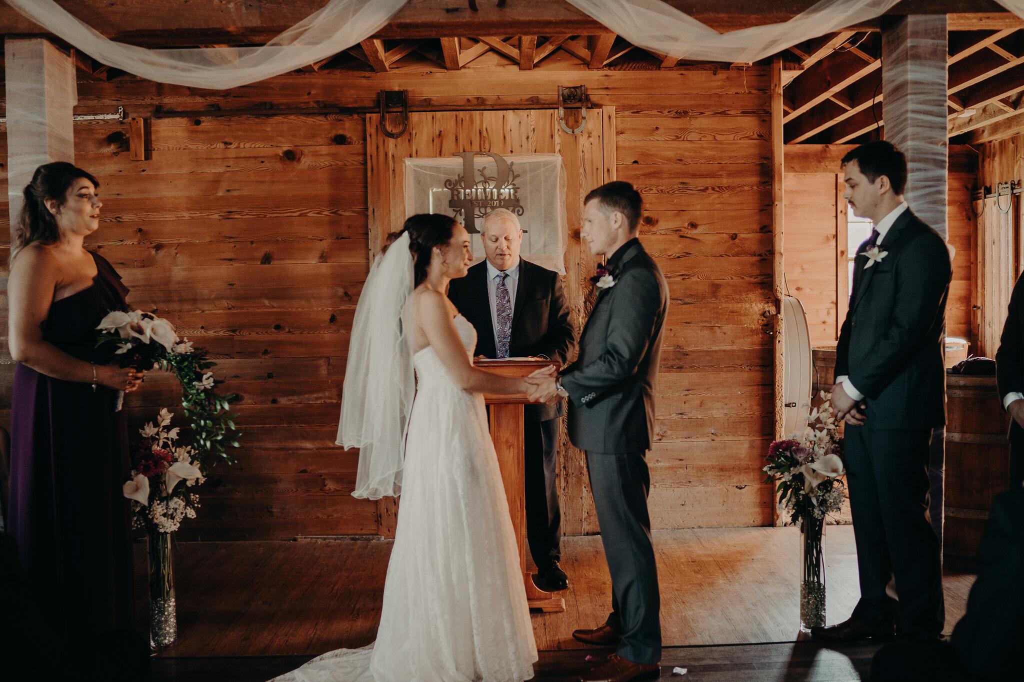 Amanda + Eric Wedding Cobblestone wedding barn -01703.jpg