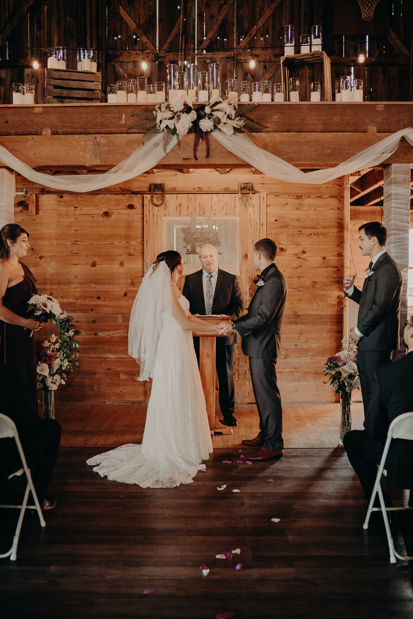 Amanda + Eric Wedding Cobblestone wedding barn -01722.jpg