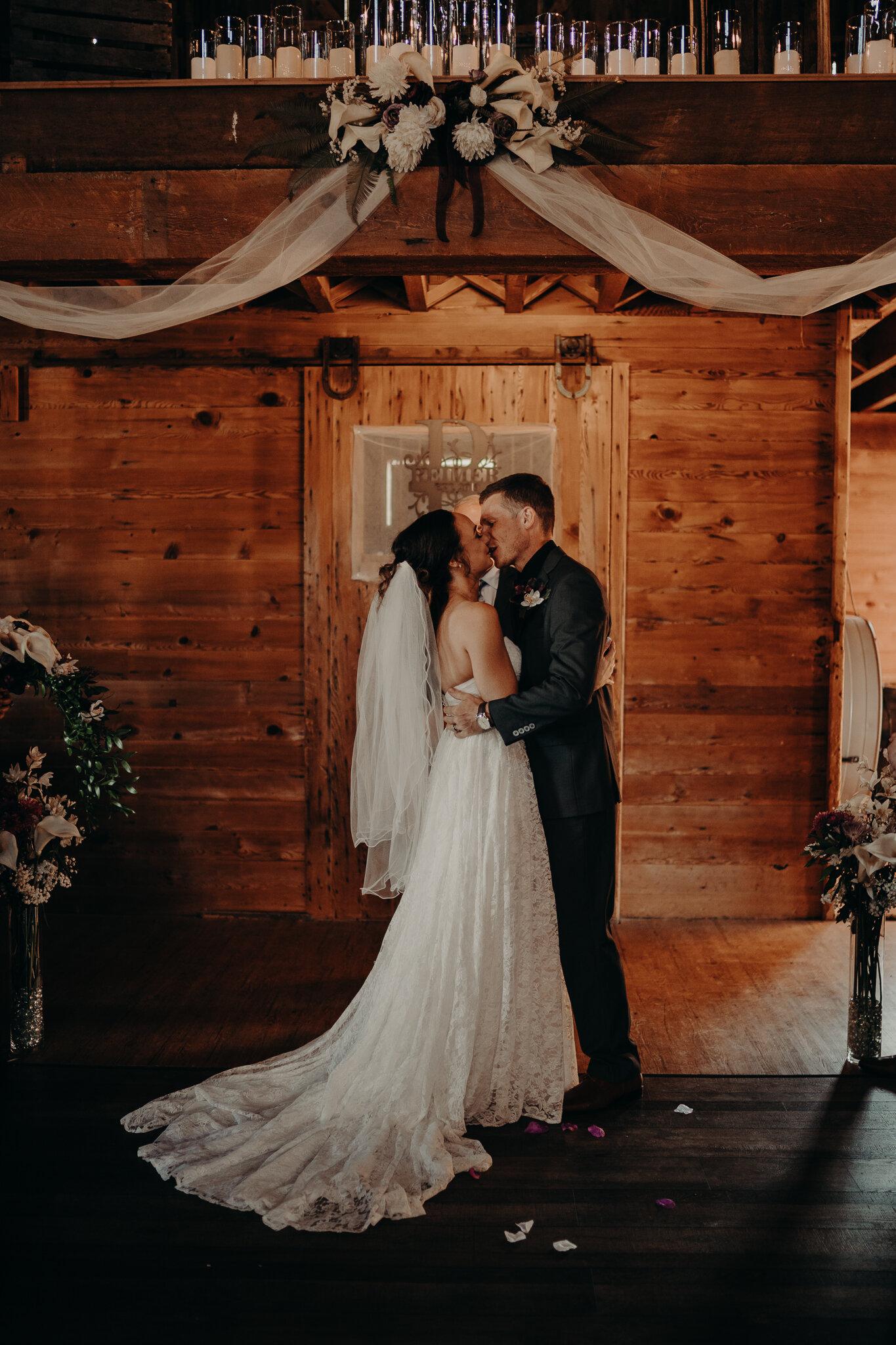 Amanda + Eric Wedding Cobblestone wedding barn -01734.jpg
