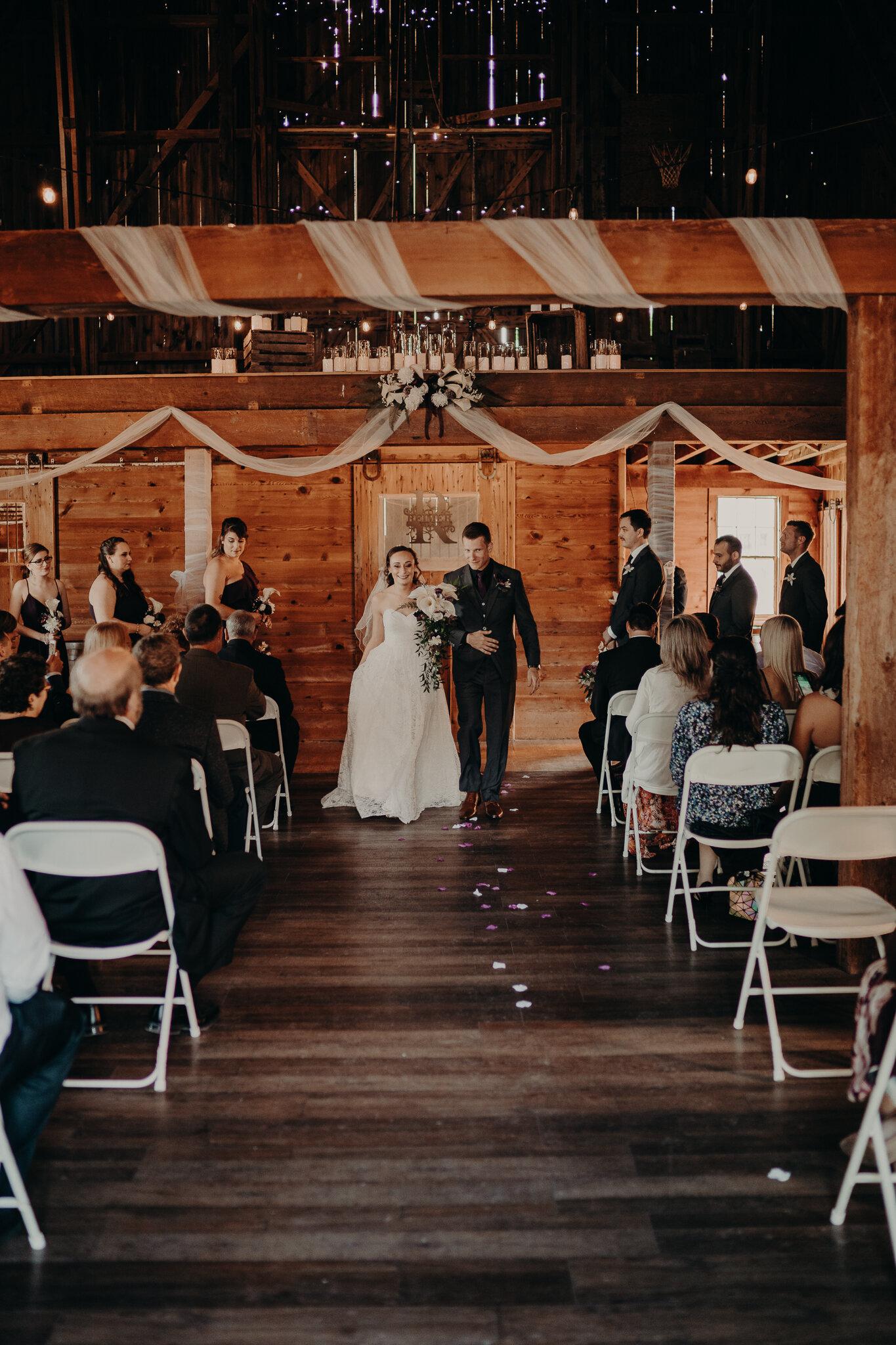 Amanda + Eric Wedding Cobblestone wedding barn -01755.jpg