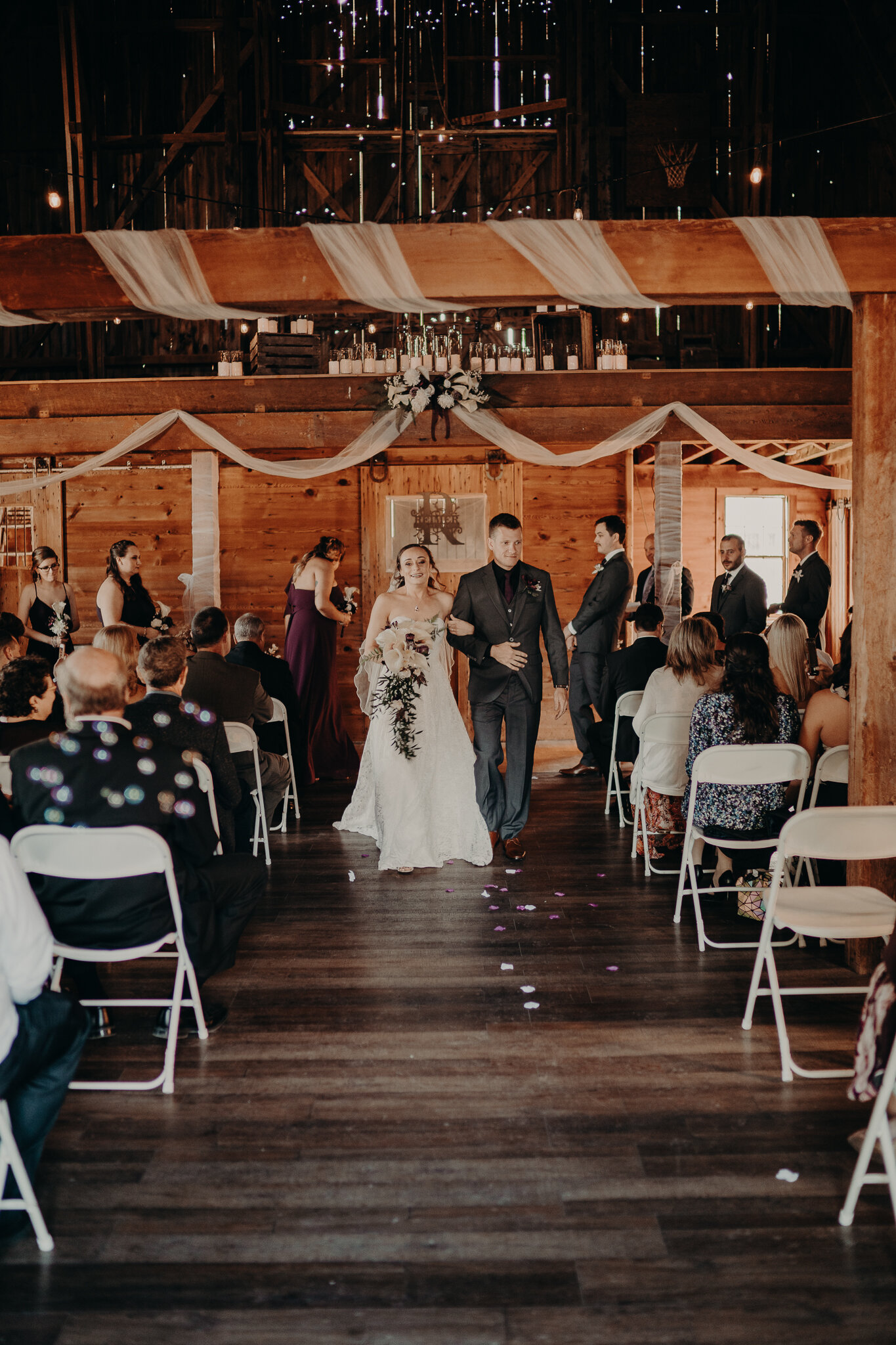Amanda + Eric Wedding Cobblestone wedding barn -01757.jpg