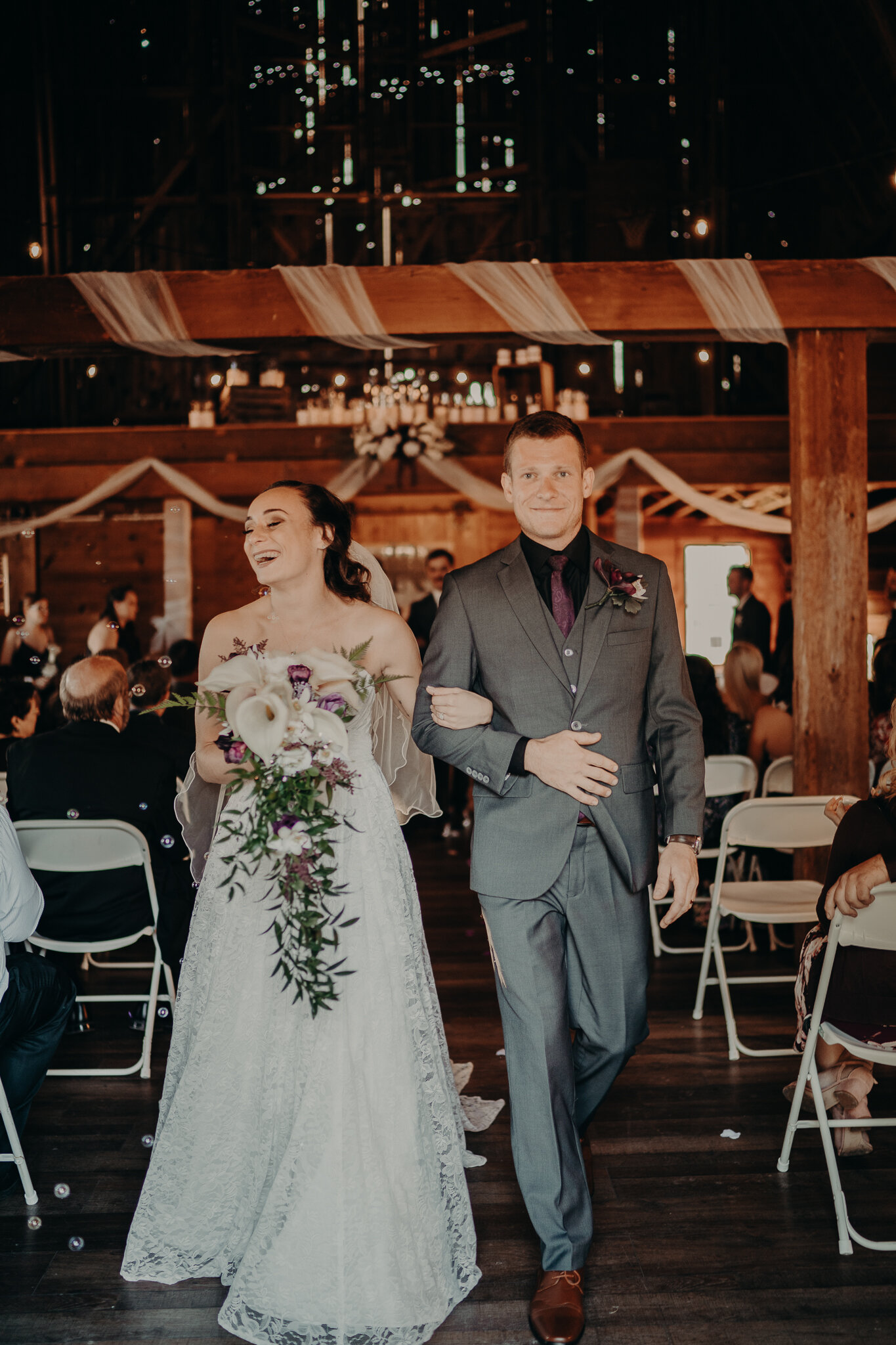Amanda + Eric Wedding Cobblestone wedding barn -01763.jpg