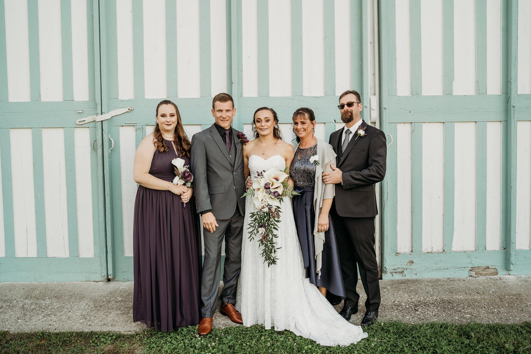 Amanda + Eric Wedding Cobblestone wedding barn -01798.jpg