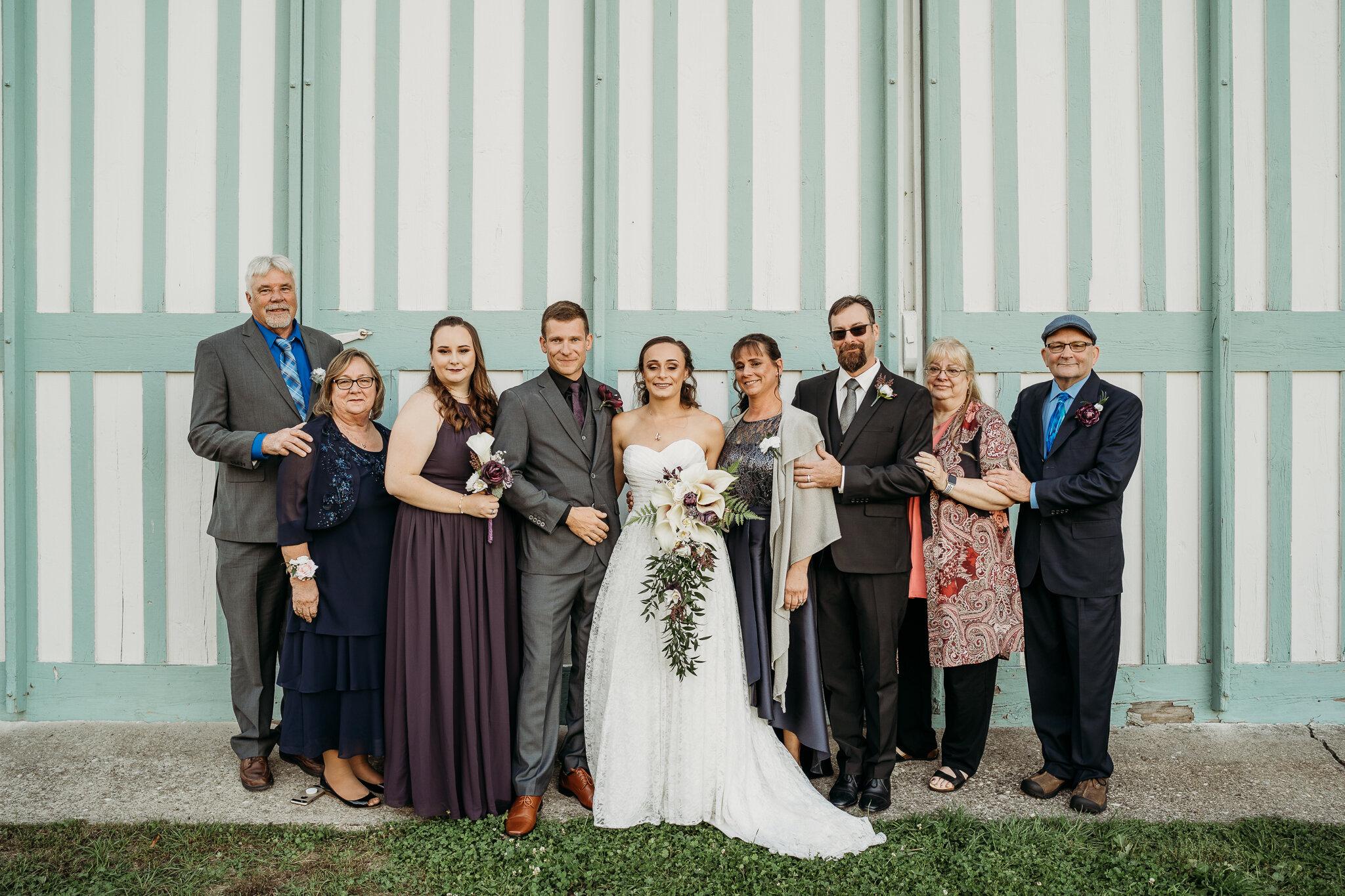 Amanda + Eric Wedding Cobblestone wedding barn -01804.jpg