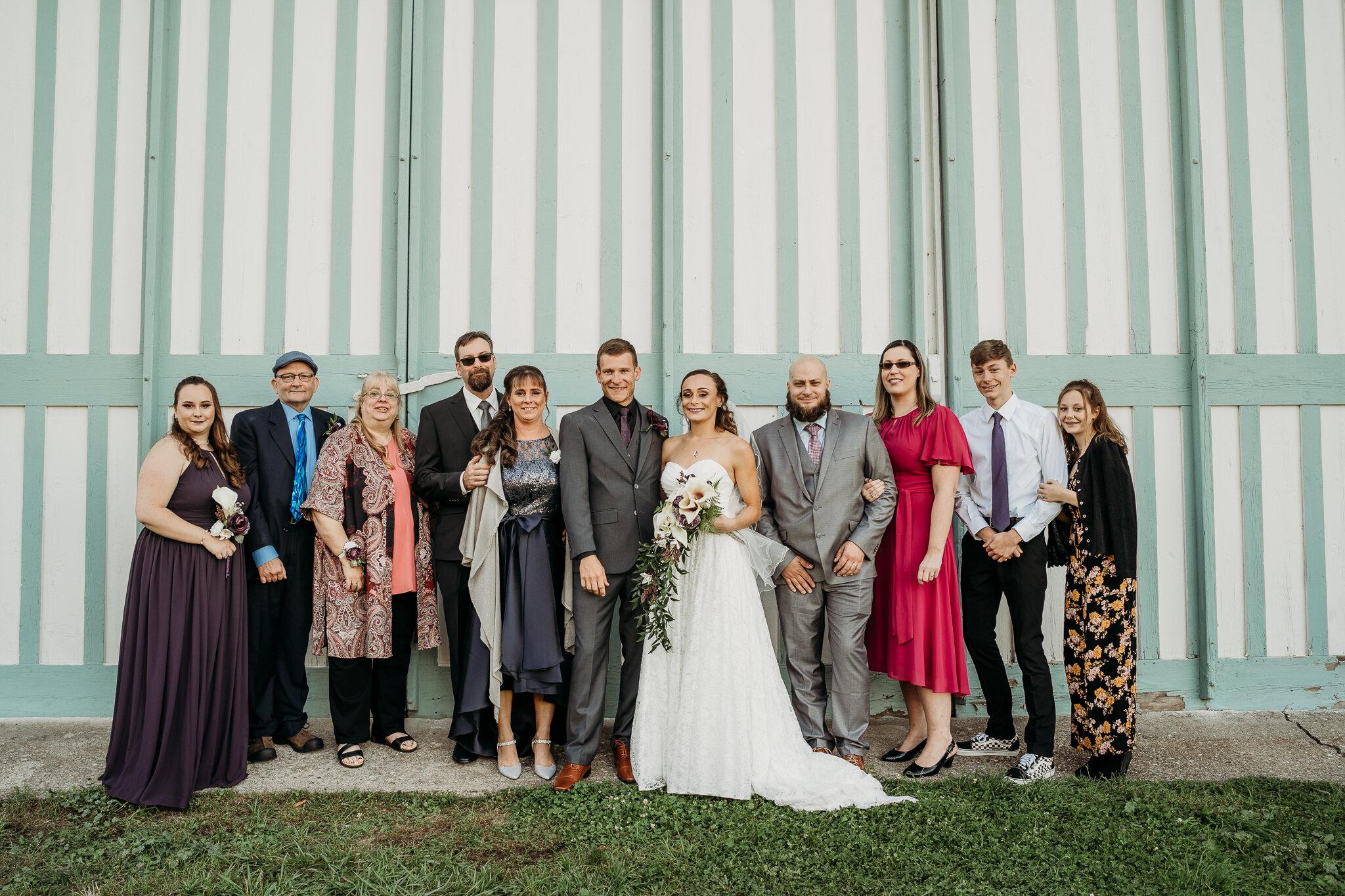 Amanda + Eric Wedding Cobblestone wedding barn -01834.jpg