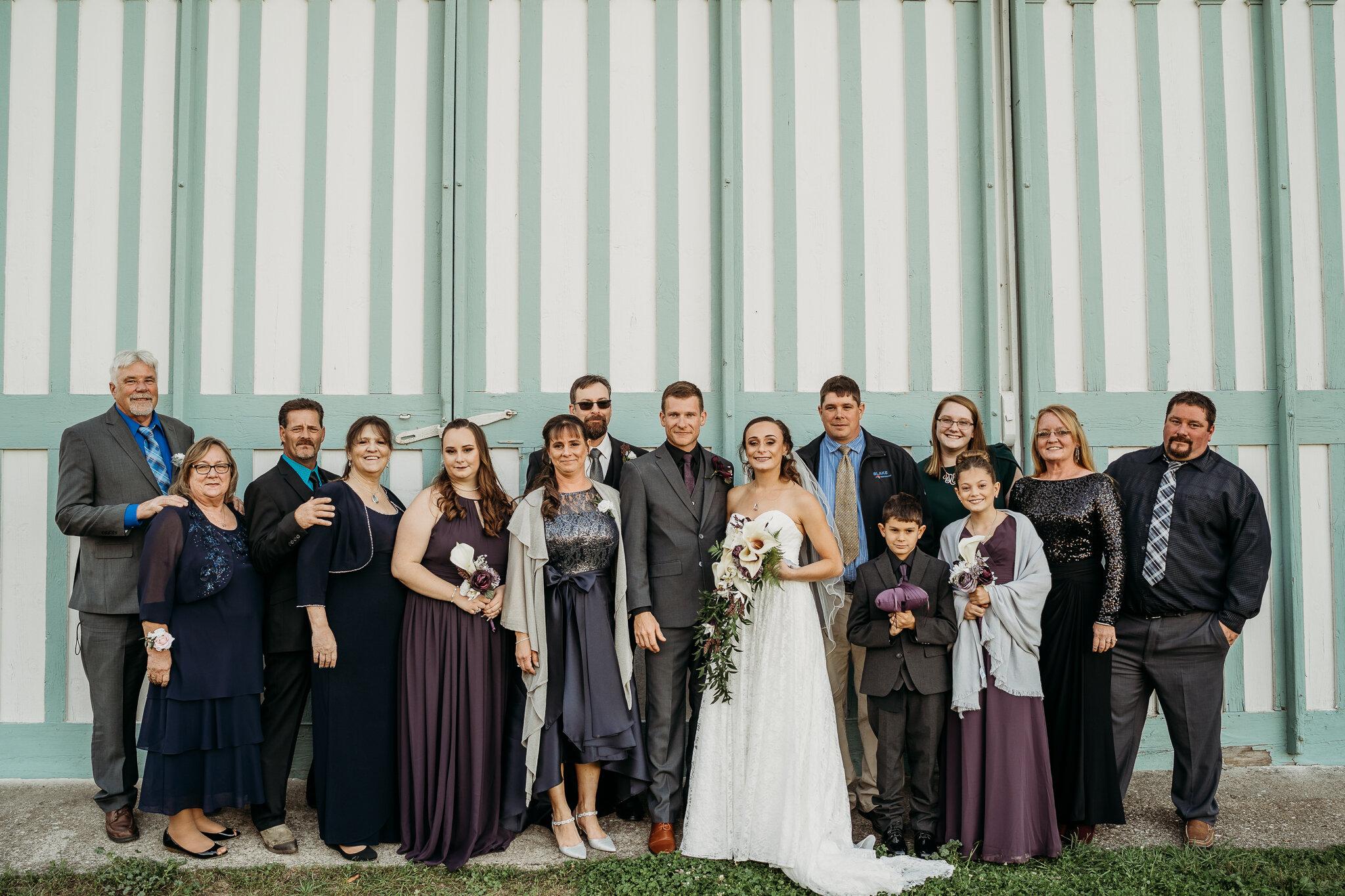 Amanda + Eric Wedding Cobblestone wedding barn -01840.jpg