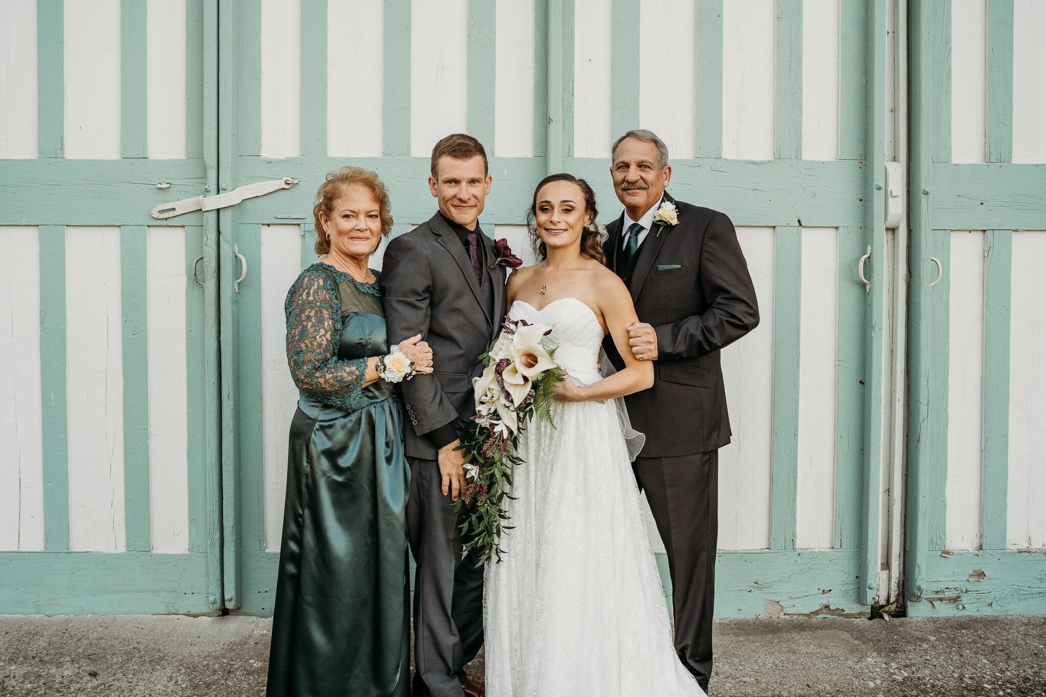 Amanda + Eric Wedding Cobblestone wedding barn -01846.jpg