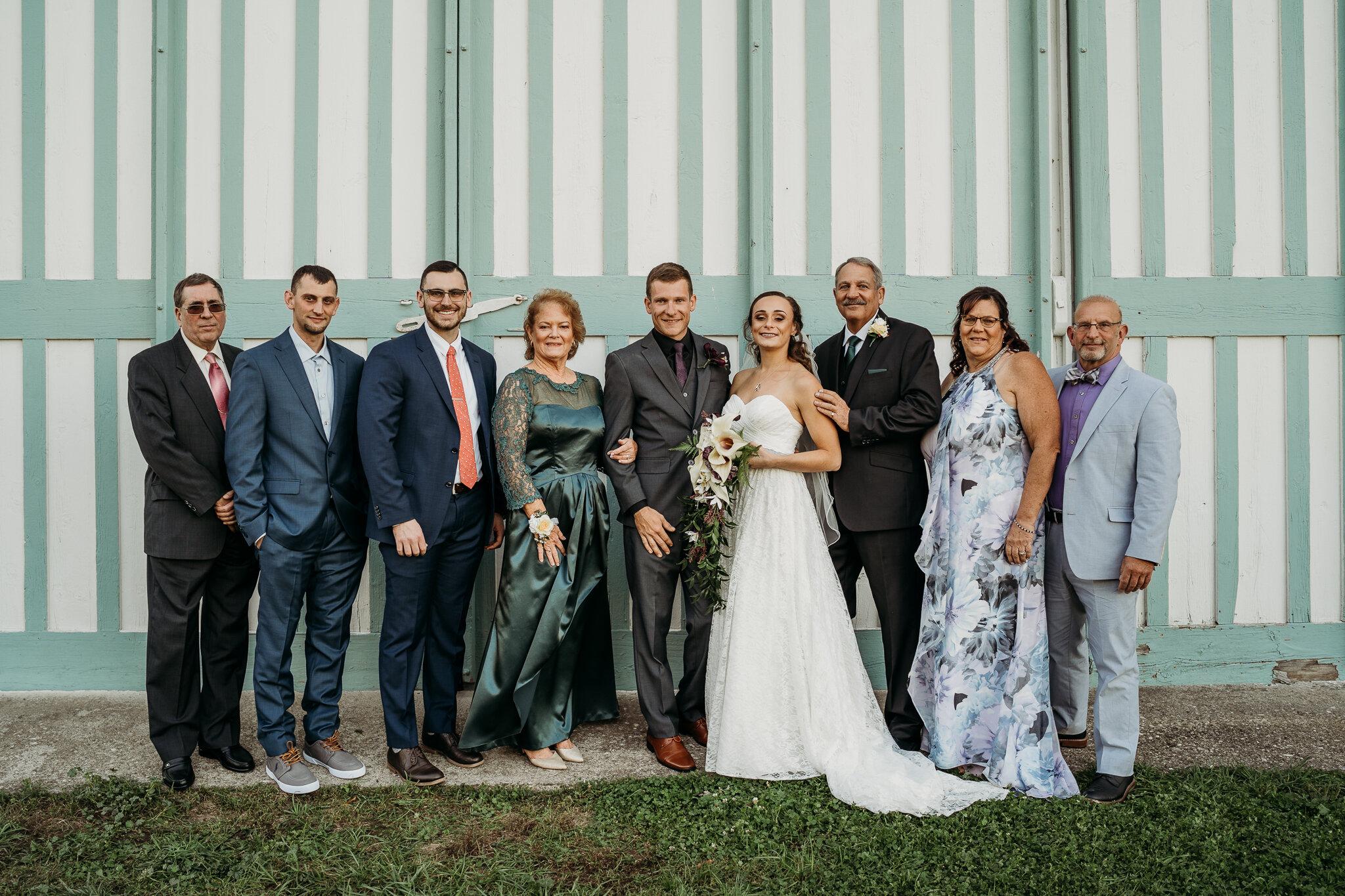 Amanda + Eric Wedding Cobblestone wedding barn -01854.jpg