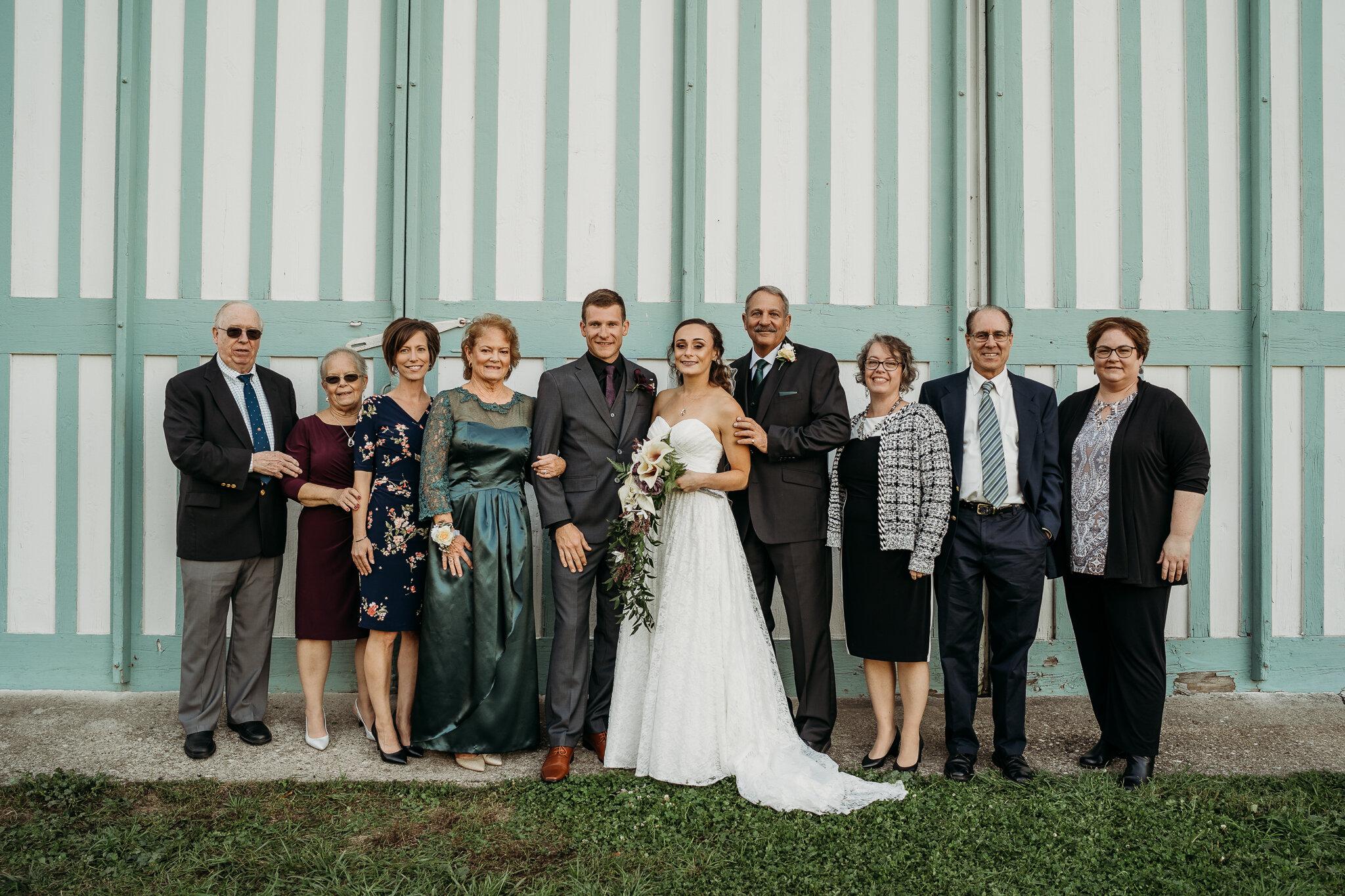 Amanda + Eric Wedding Cobblestone wedding barn -01864.jpg