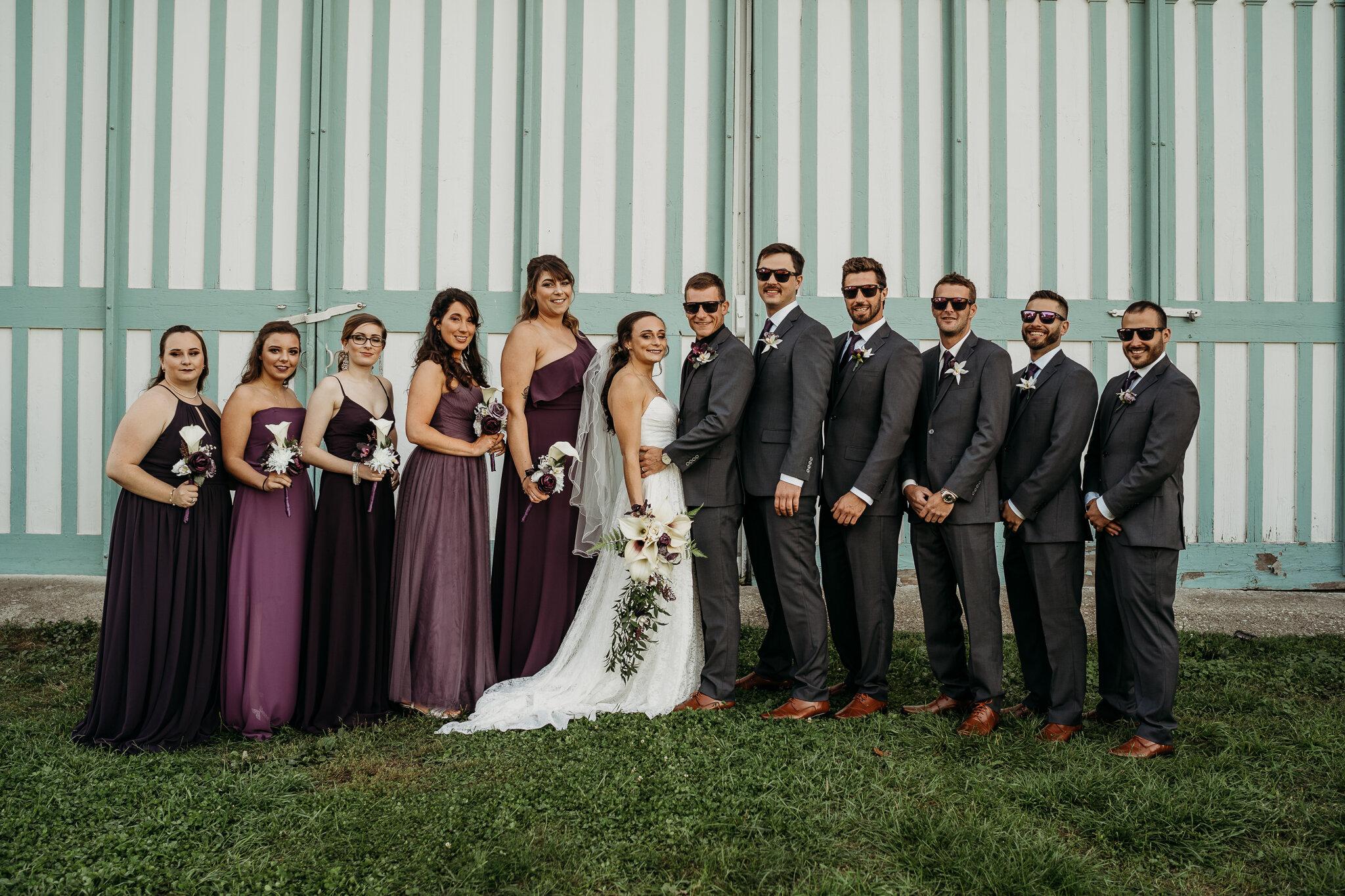 Amanda + Eric Wedding Cobblestone wedding barn -01882.jpg