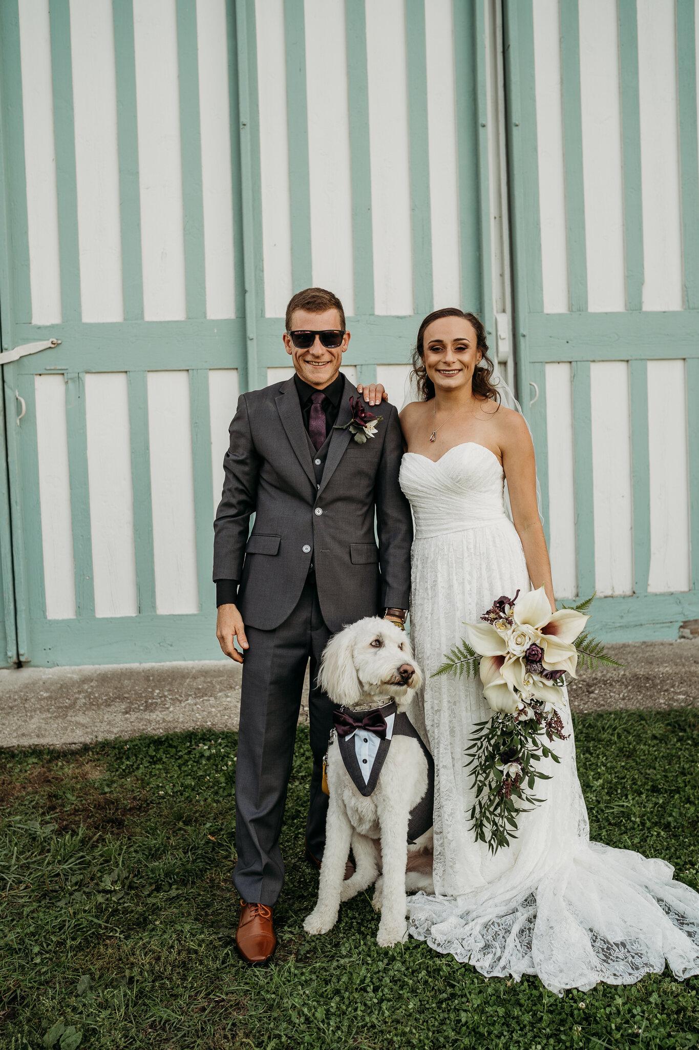 Amanda + Eric Wedding Cobblestone wedding barn -01911.jpg