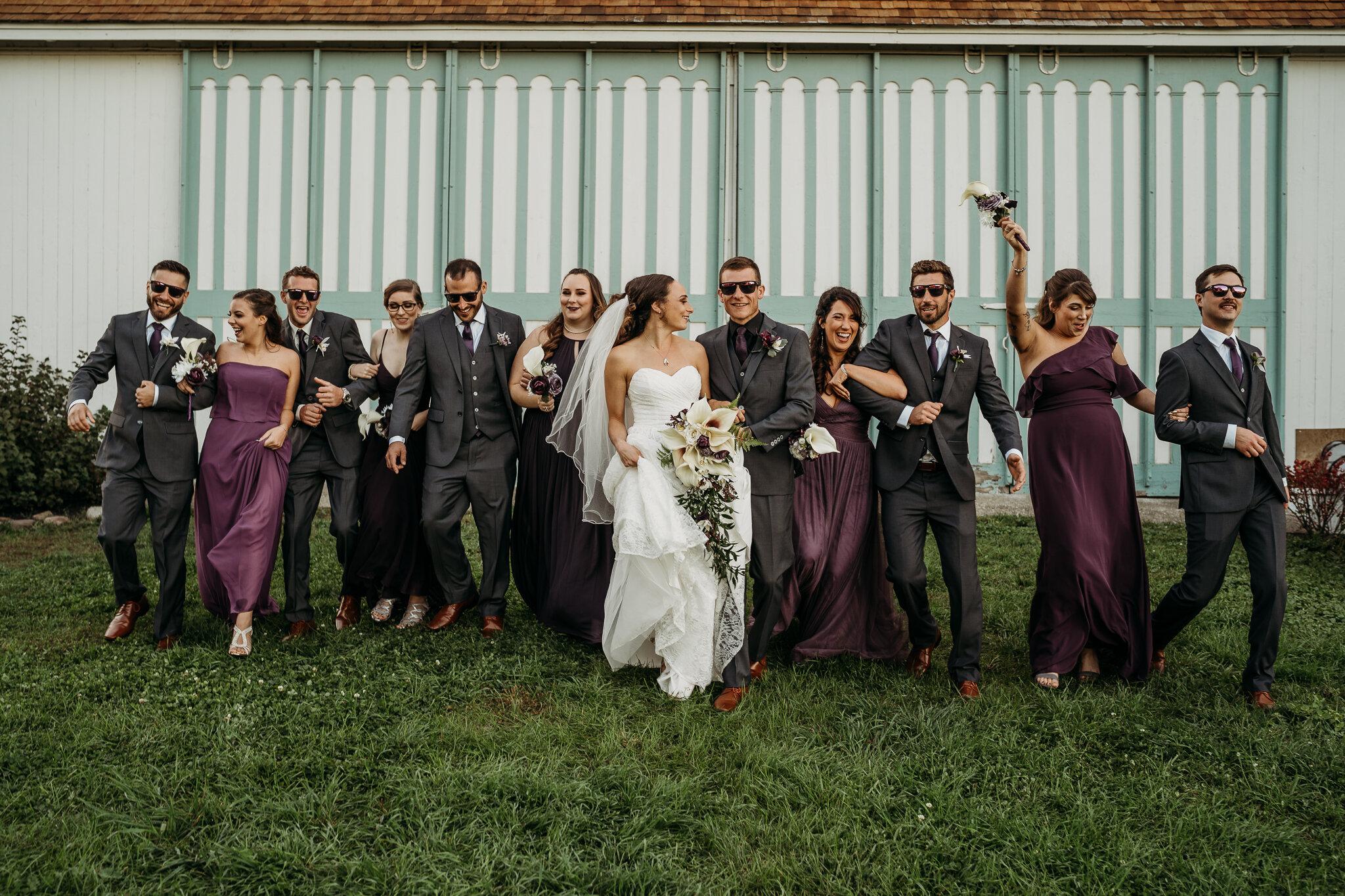 Amanda + Eric Wedding Cobblestone wedding barn -01904.jpg