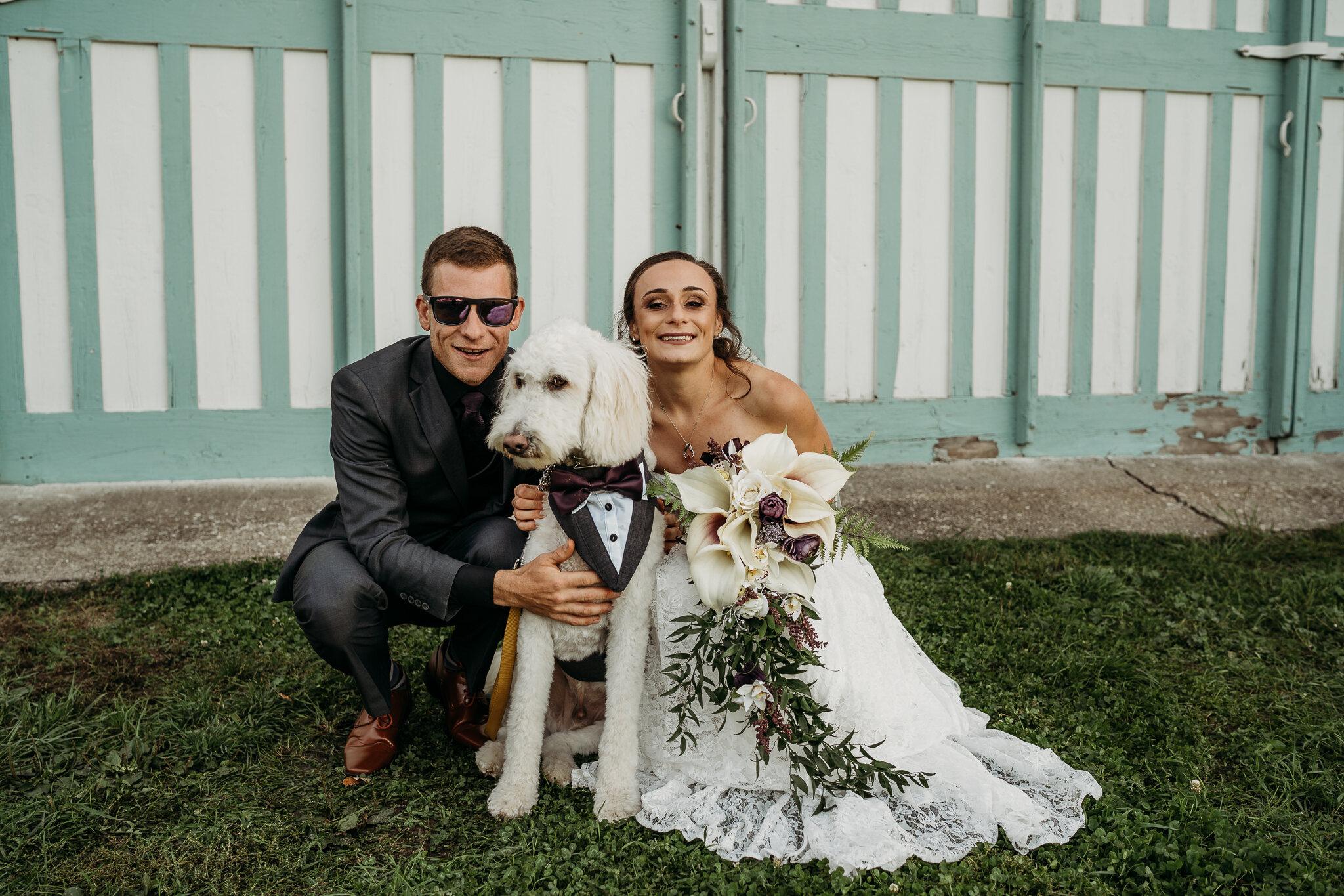 Amanda + Eric Wedding Cobblestone wedding barn -01920.jpg
