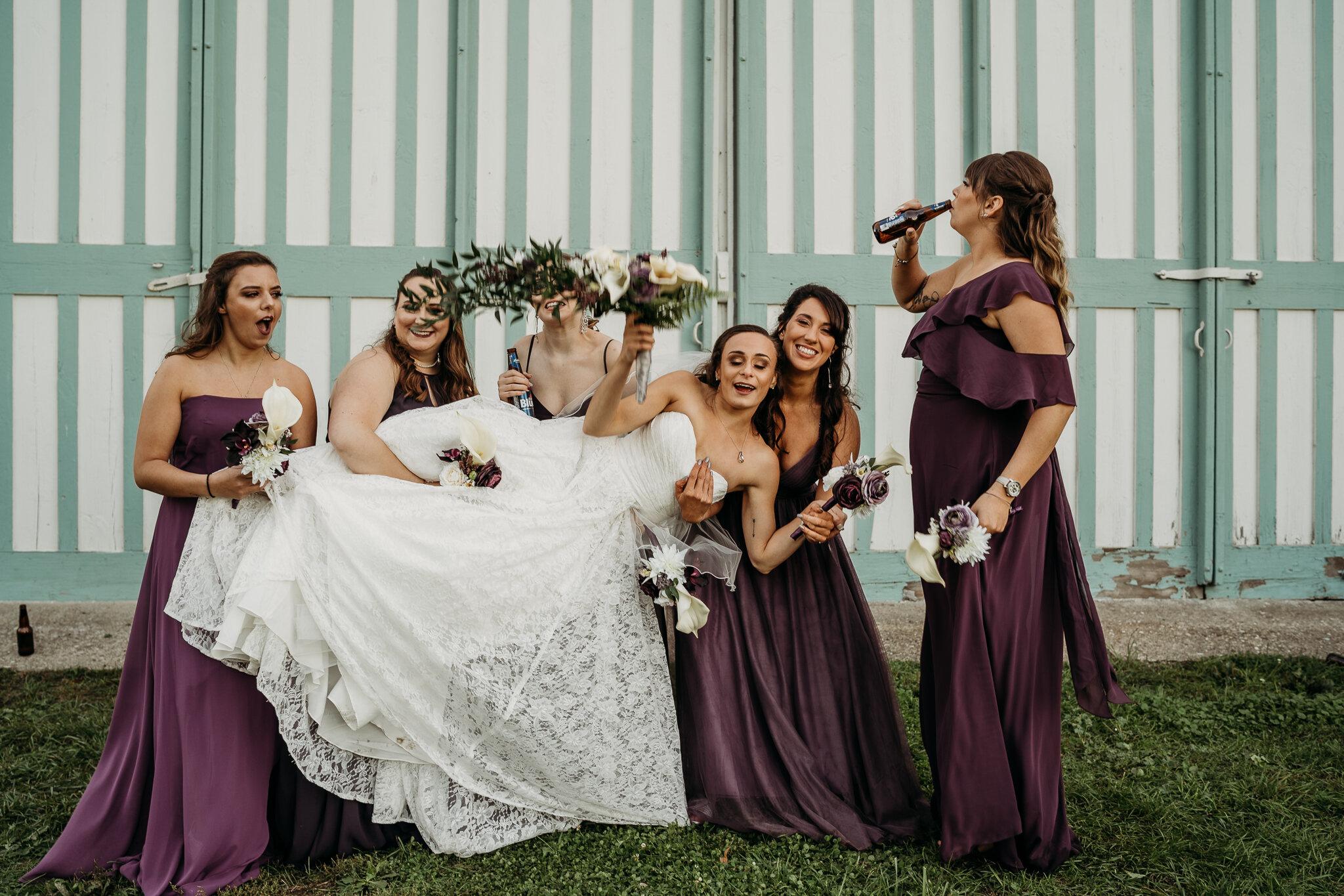 Amanda + Eric Wedding Cobblestone wedding barn -01944.jpg