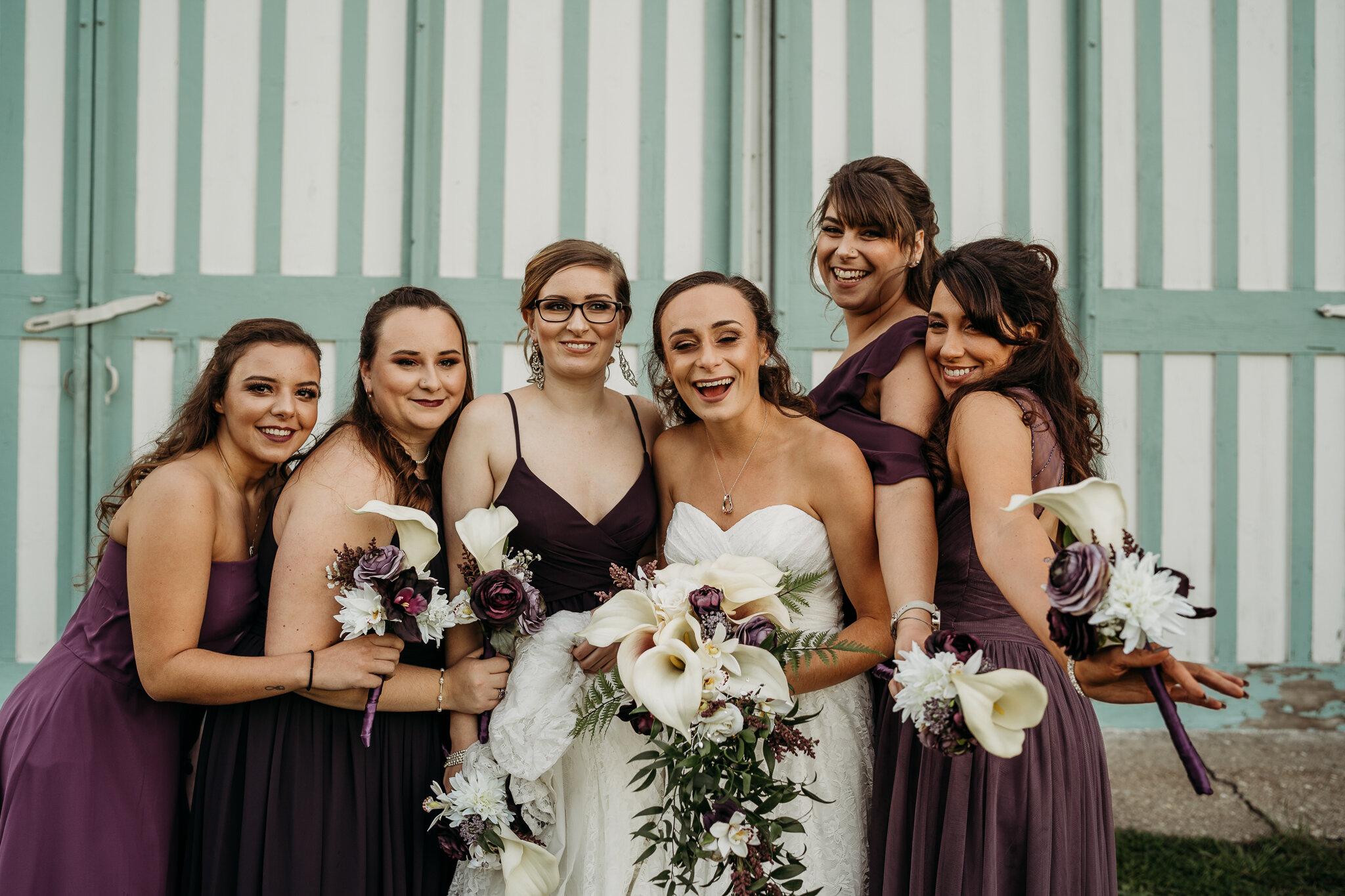 Amanda + Eric Wedding Cobblestone wedding barn -01966.jpg
