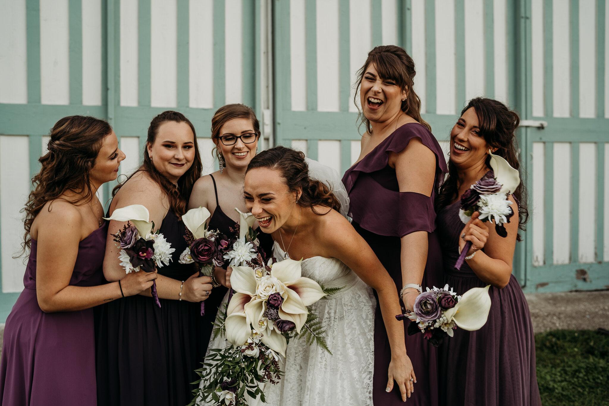 Amanda + Eric Wedding Cobblestone wedding barn -01974.jpg