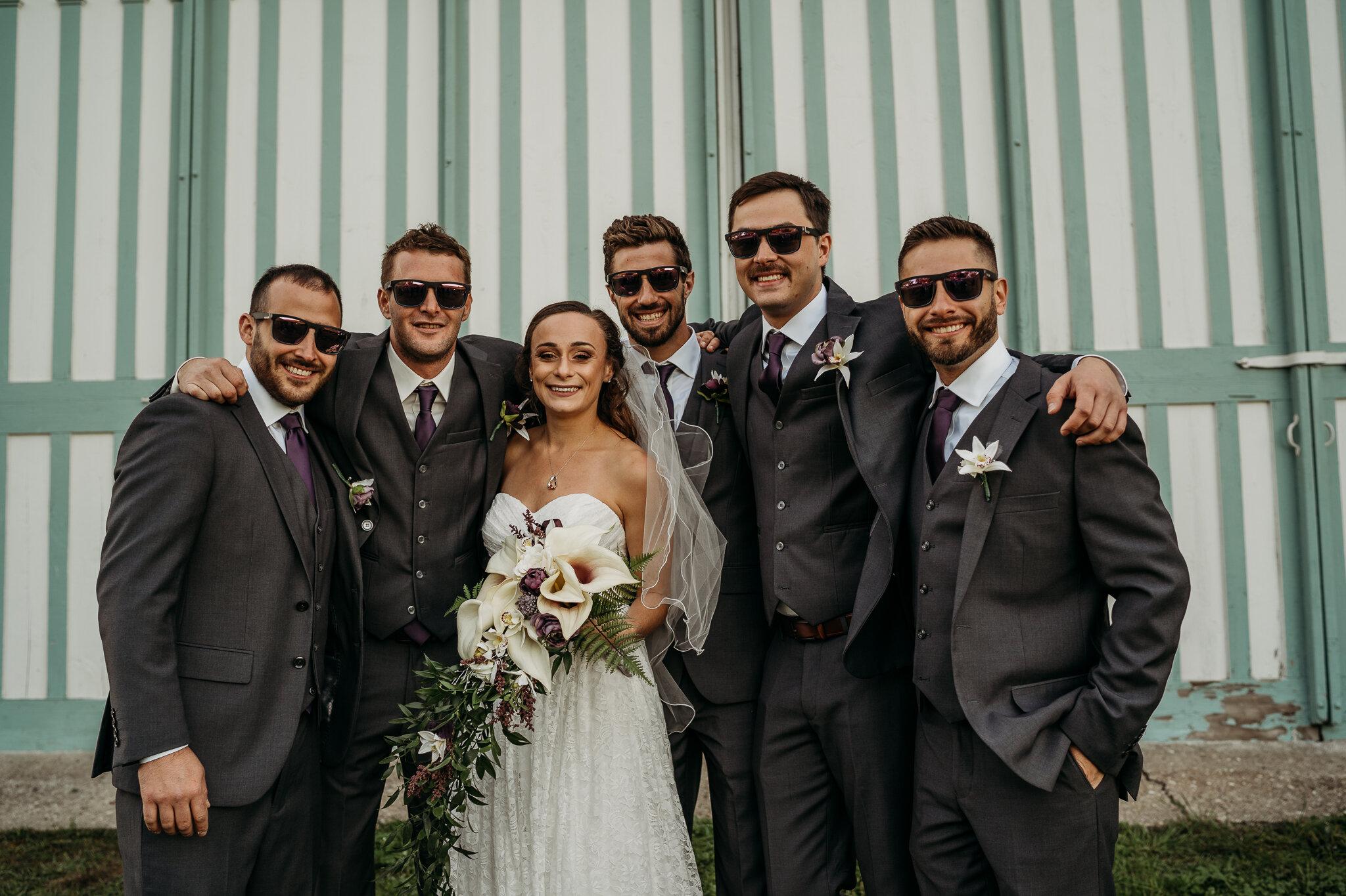Amanda + Eric Wedding Cobblestone wedding barn -02043.jpg