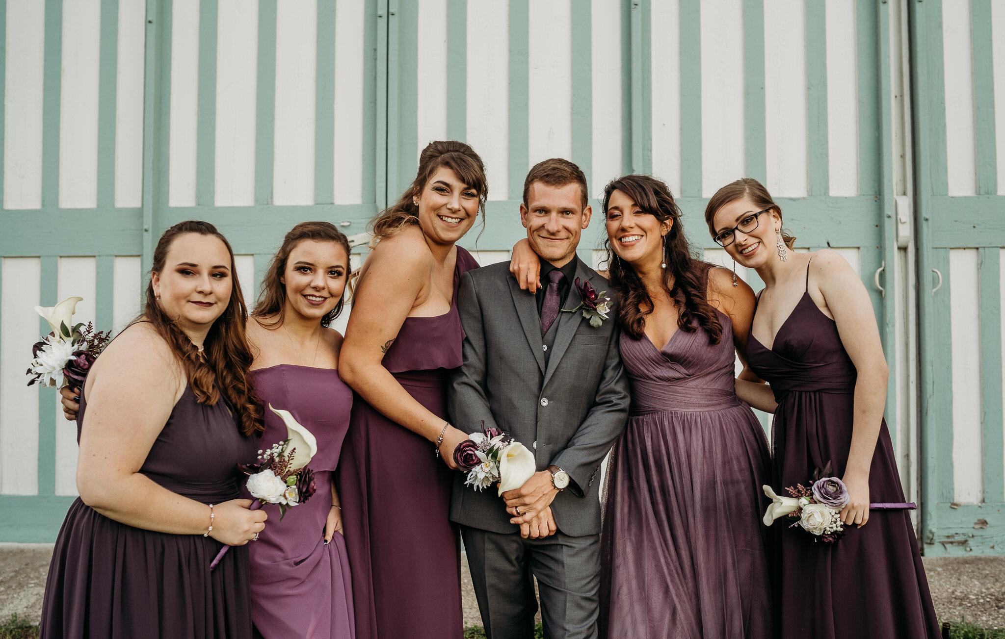 Amanda + Eric Wedding Cobblestone wedding barn -02115.jpg