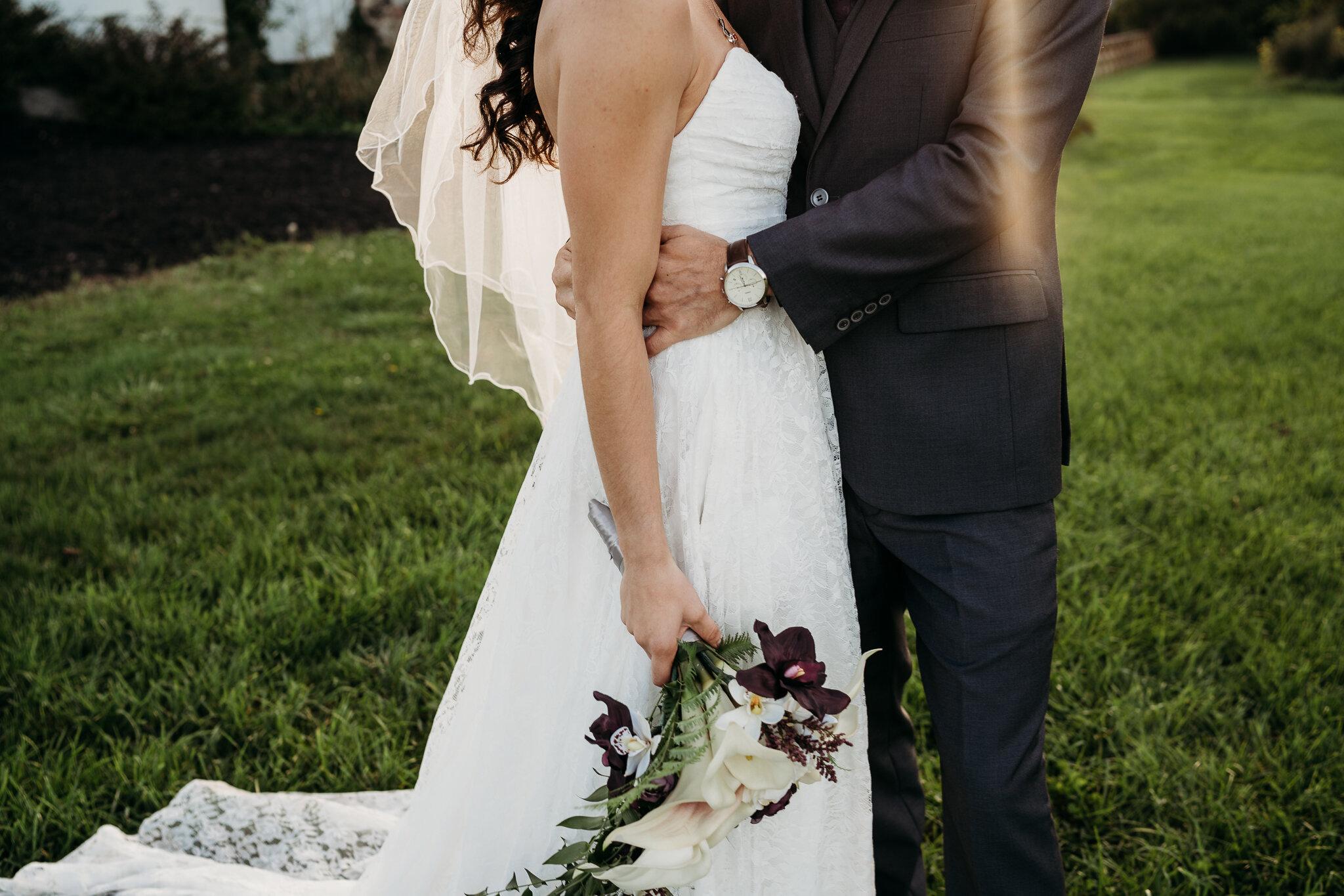 Amanda + Eric Wedding Cobblestone wedding barn -02134.jpg