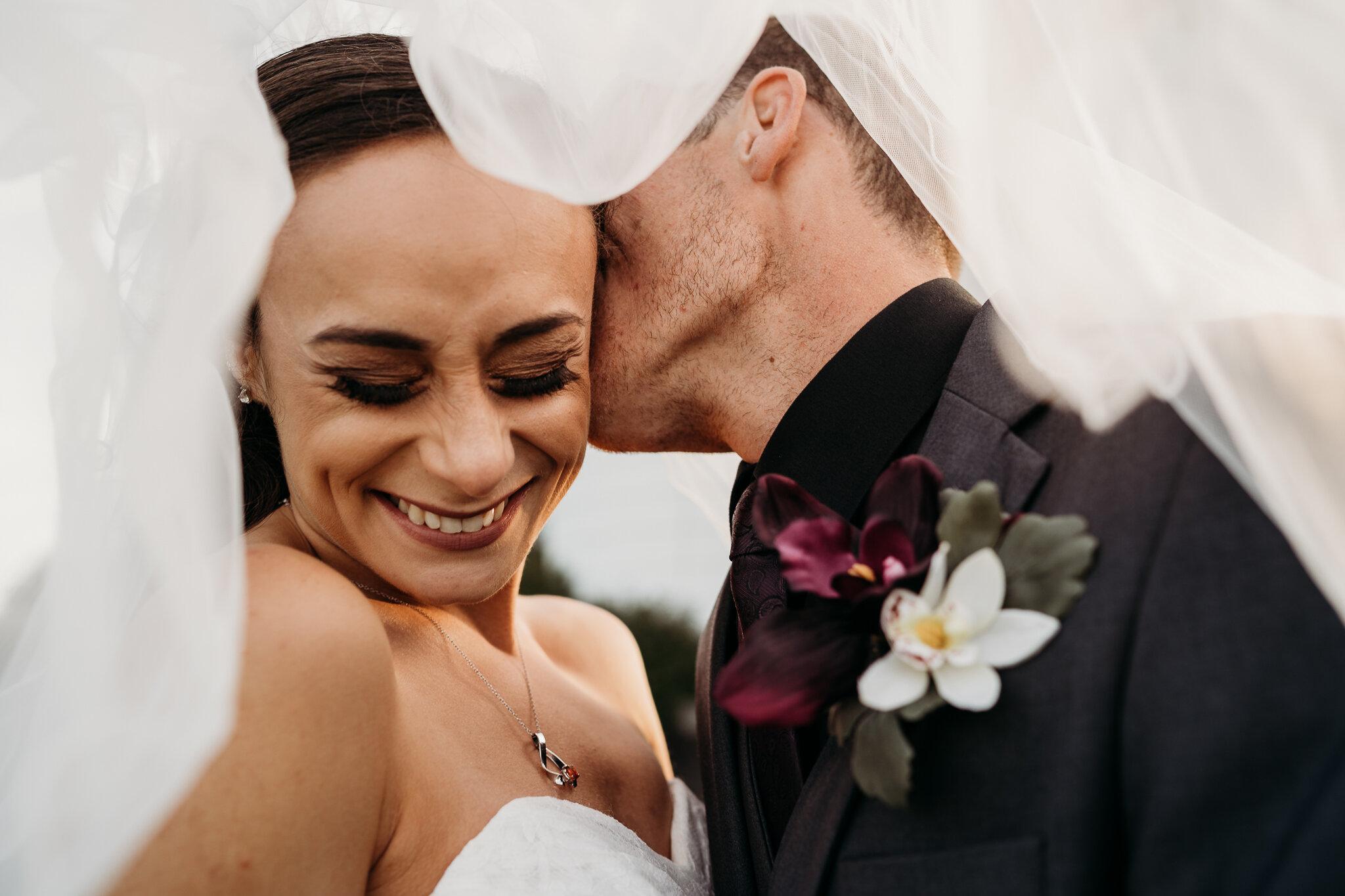 Amanda + Eric Wedding Cobblestone wedding barn -02141.jpg