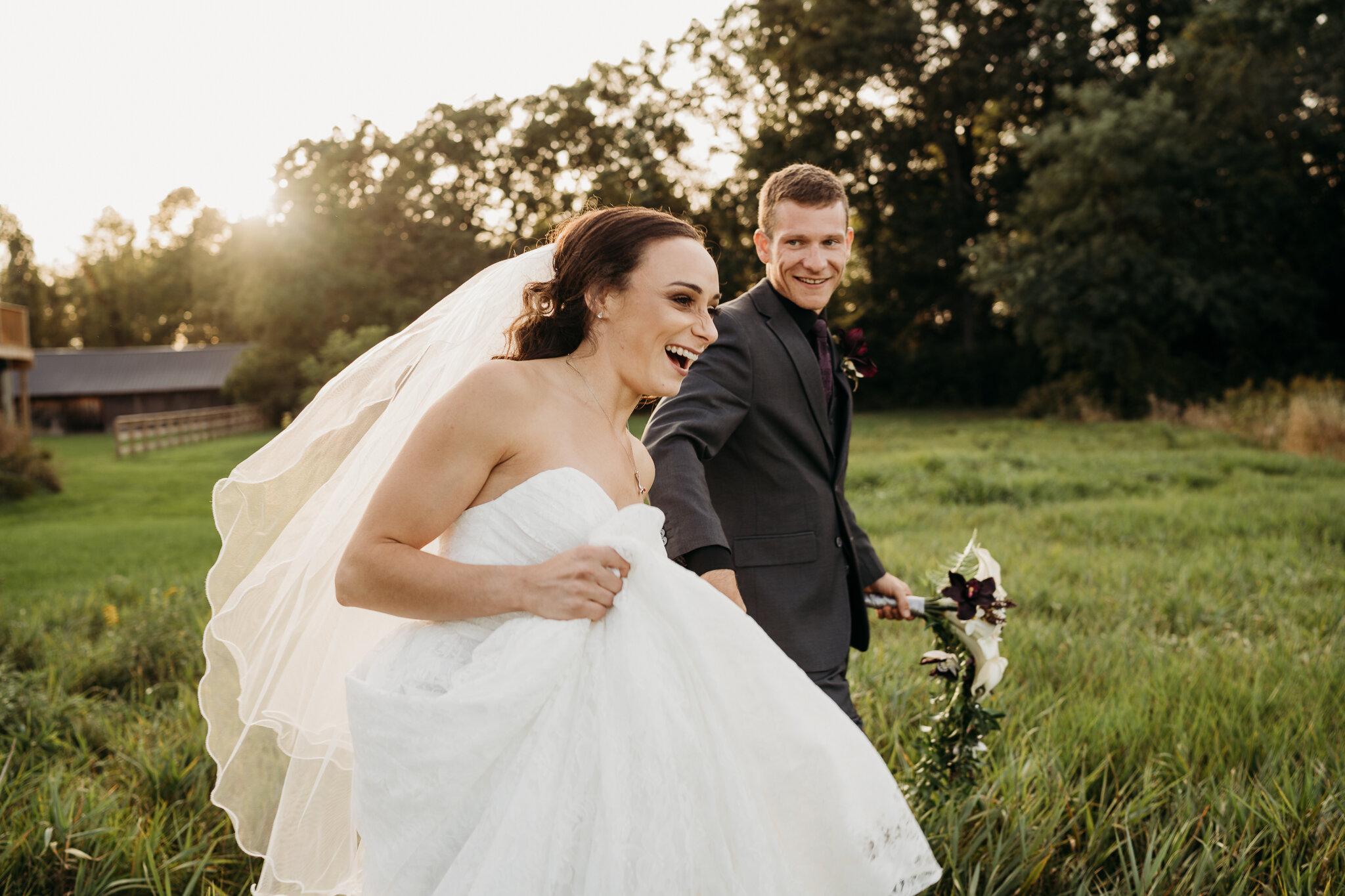Amanda + Eric Wedding Cobblestone wedding barn -02178.jpg